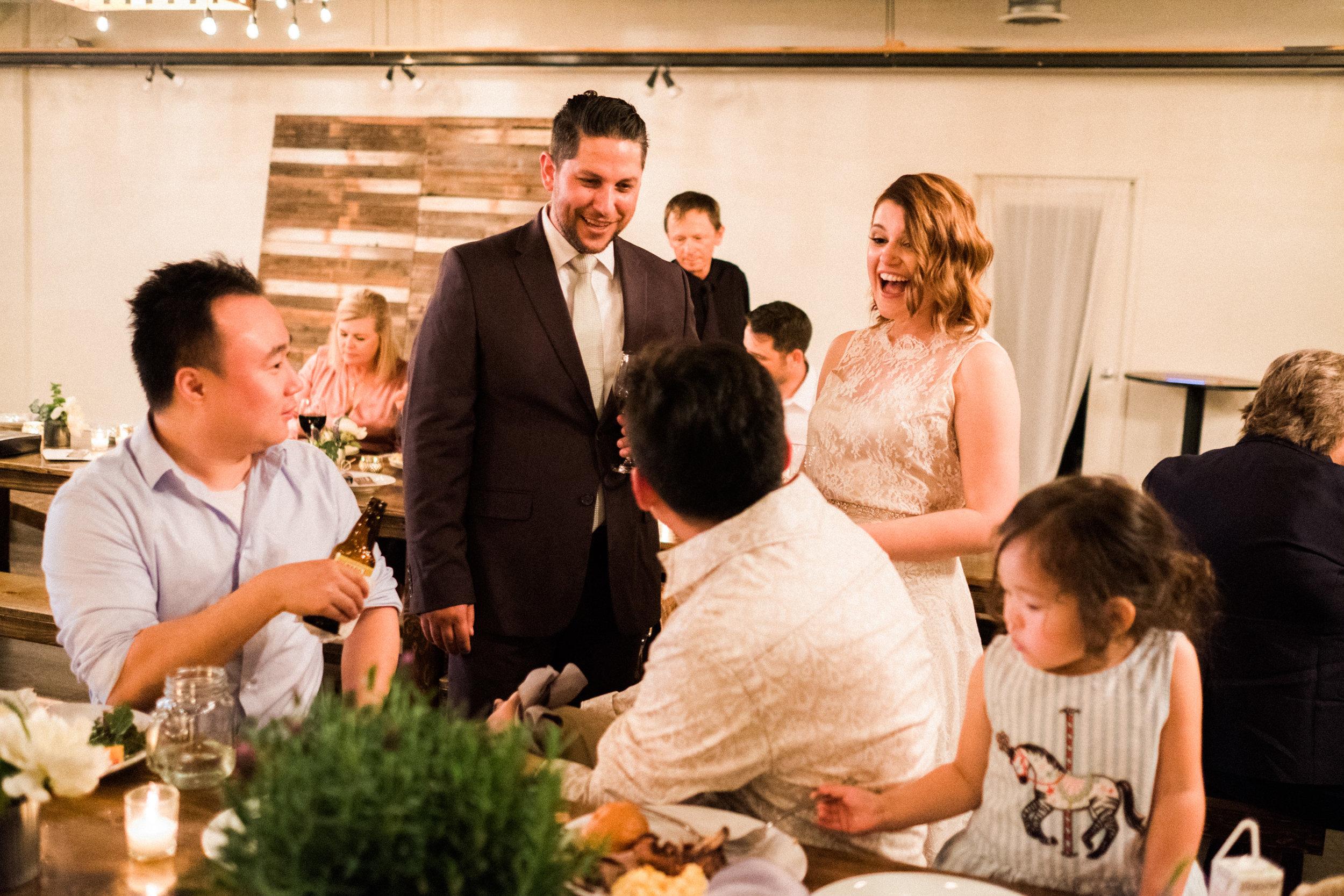 Moniker Warehouse Wedding San Diego 061.jpg