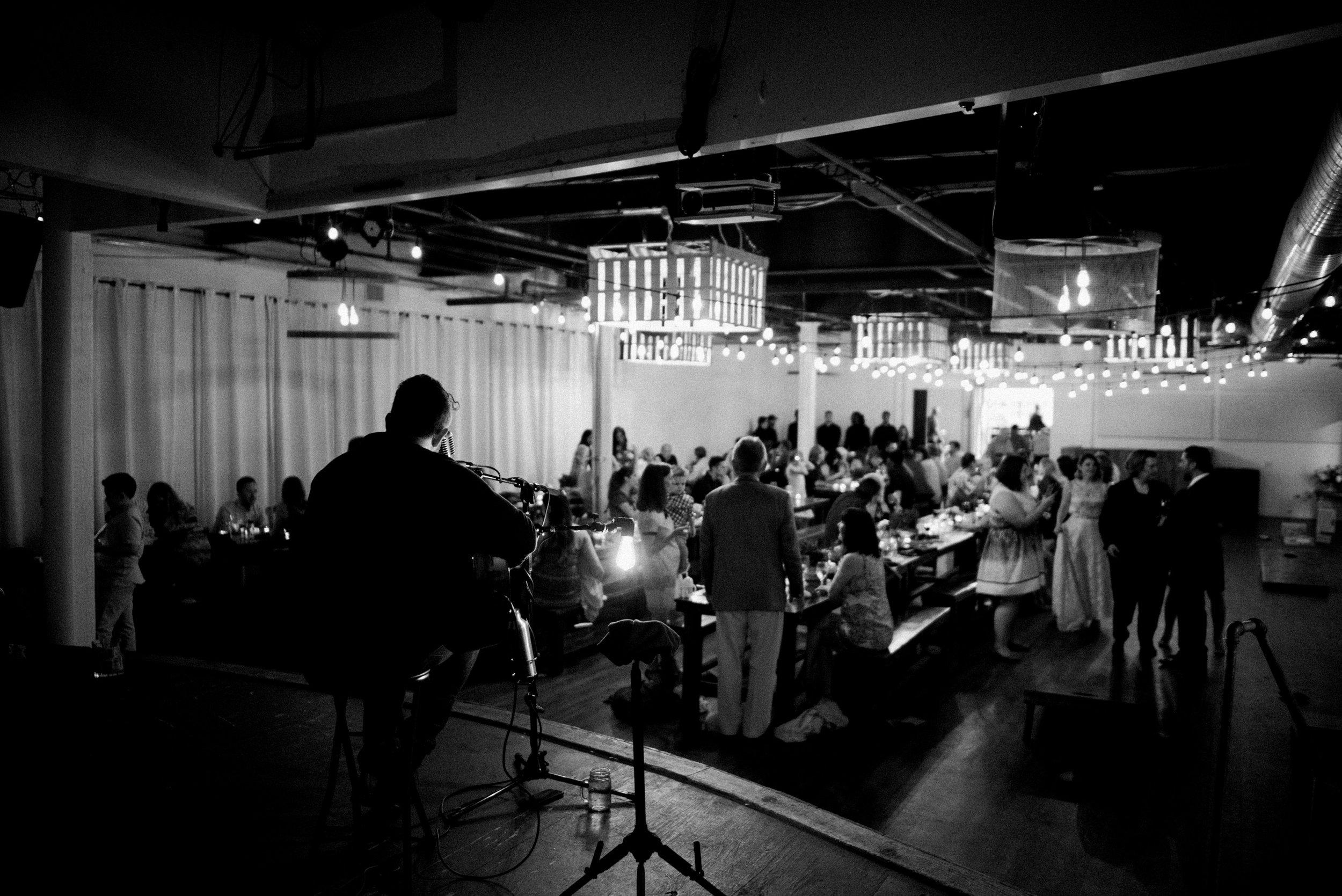 Moniker Warehouse Wedding San Diego 066.jpg