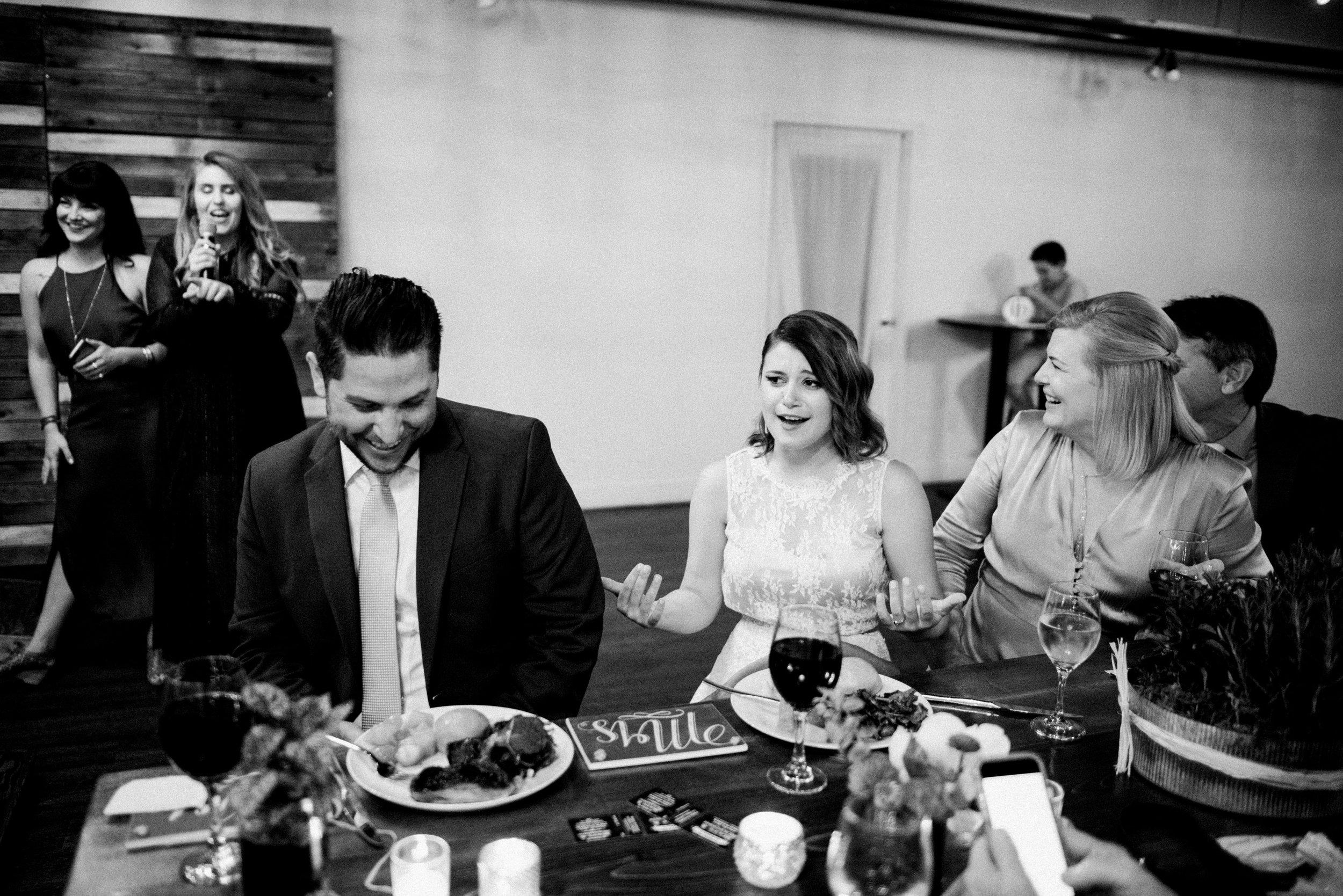 Moniker Warehouse Wedding San Diego 068.jpg