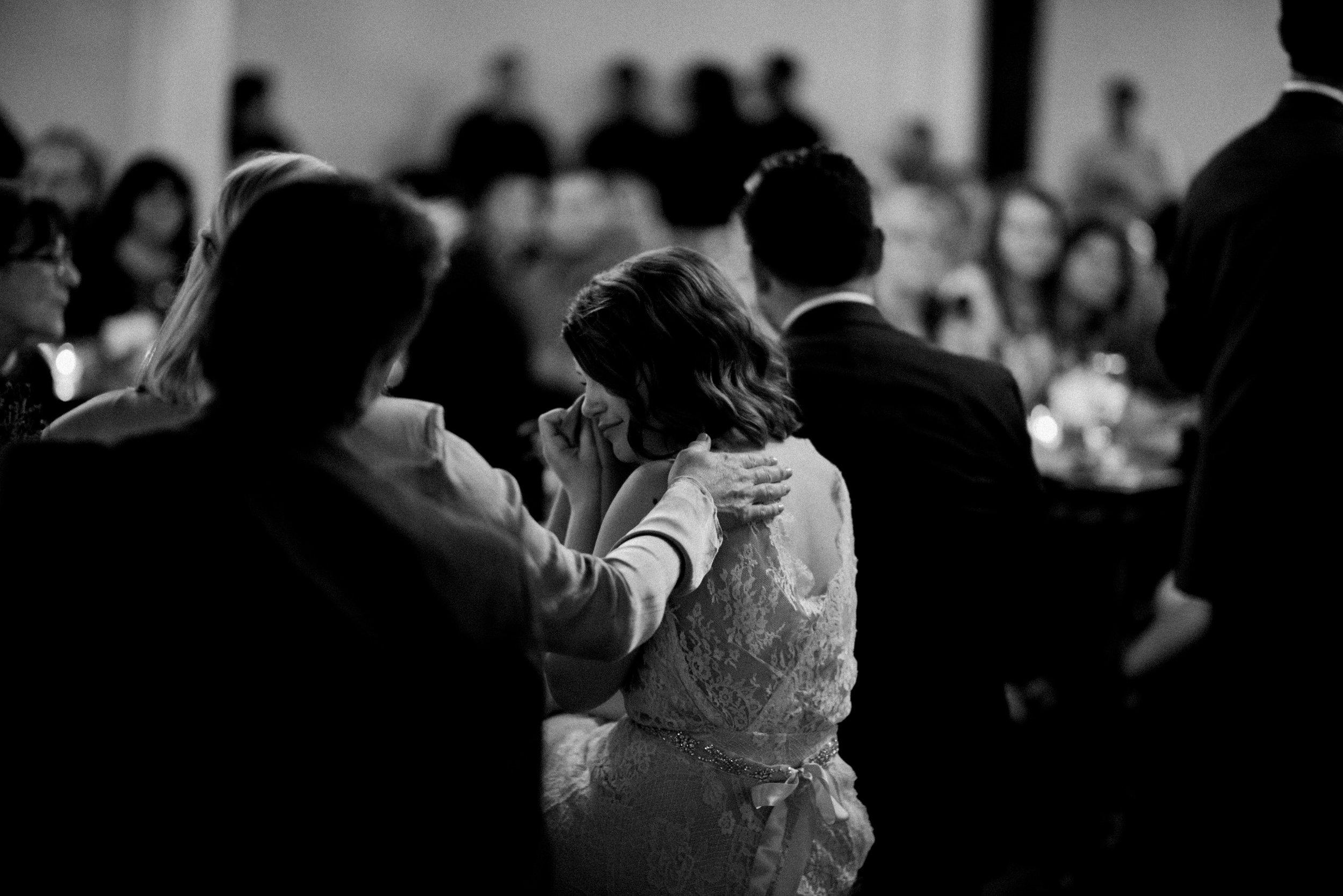 Moniker Warehouse Wedding San Diego 075.jpg