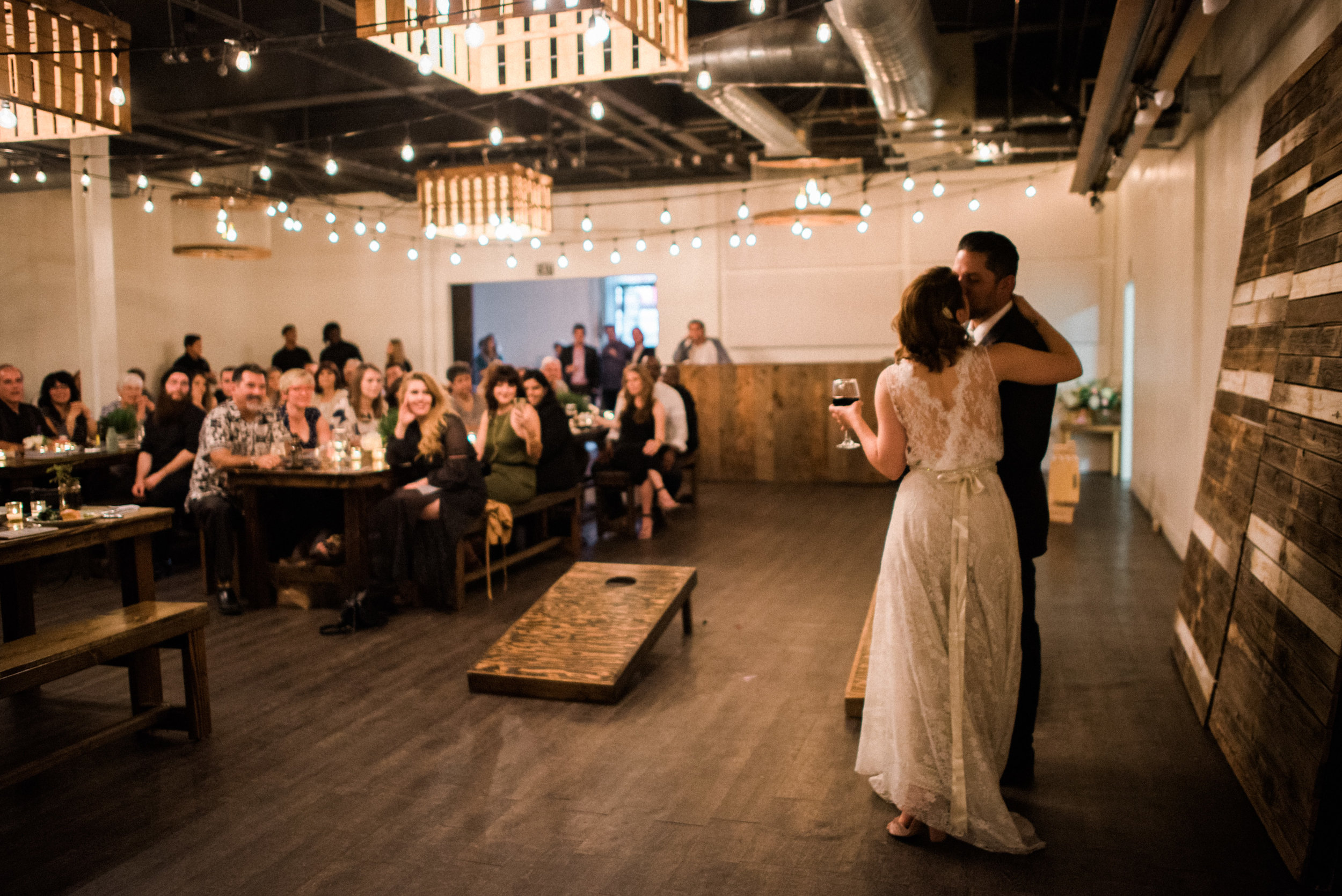 Moniker Warehouse Wedding San Diego 085.jpg