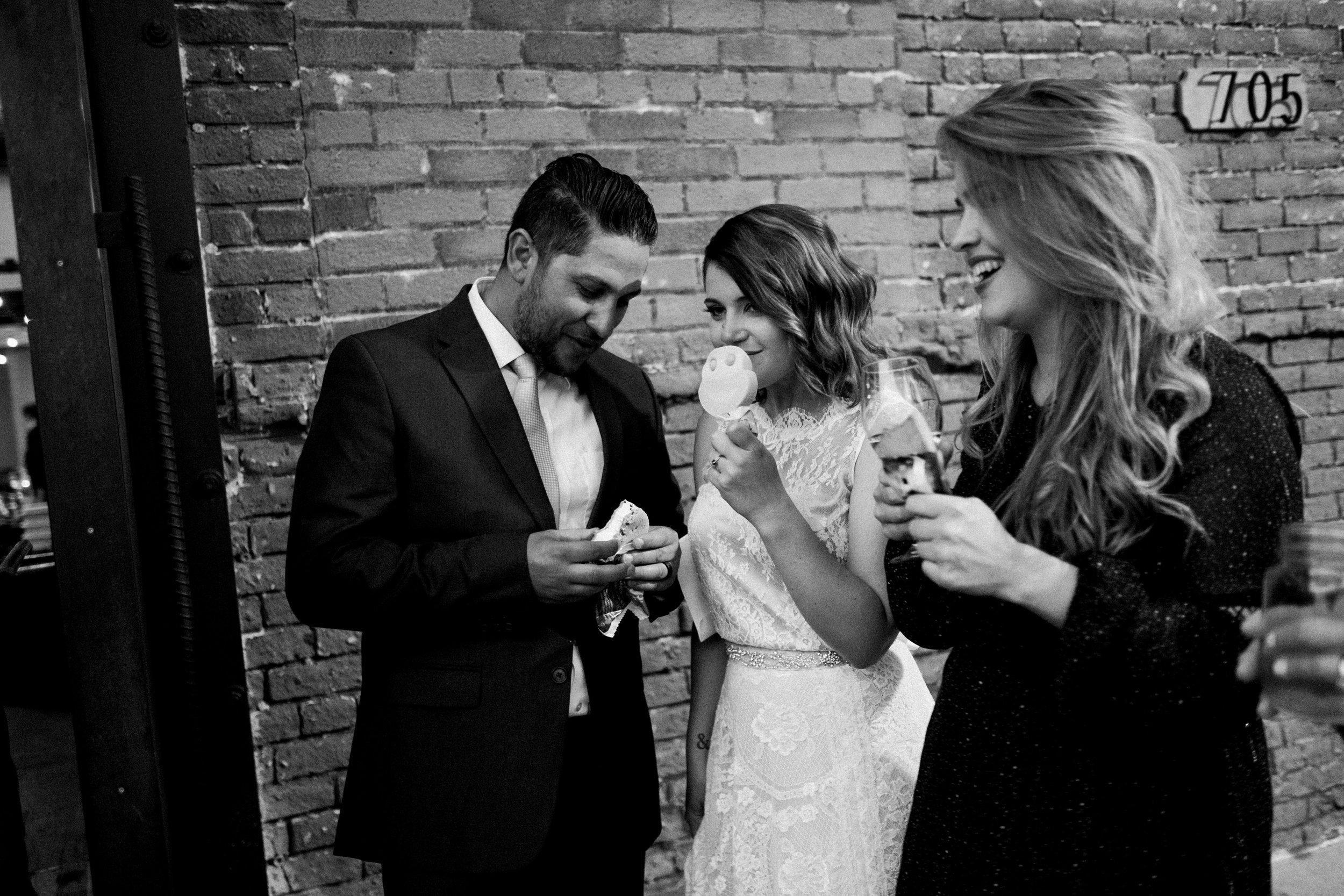 Moniker Warehouse Wedding San Diego 092.jpg