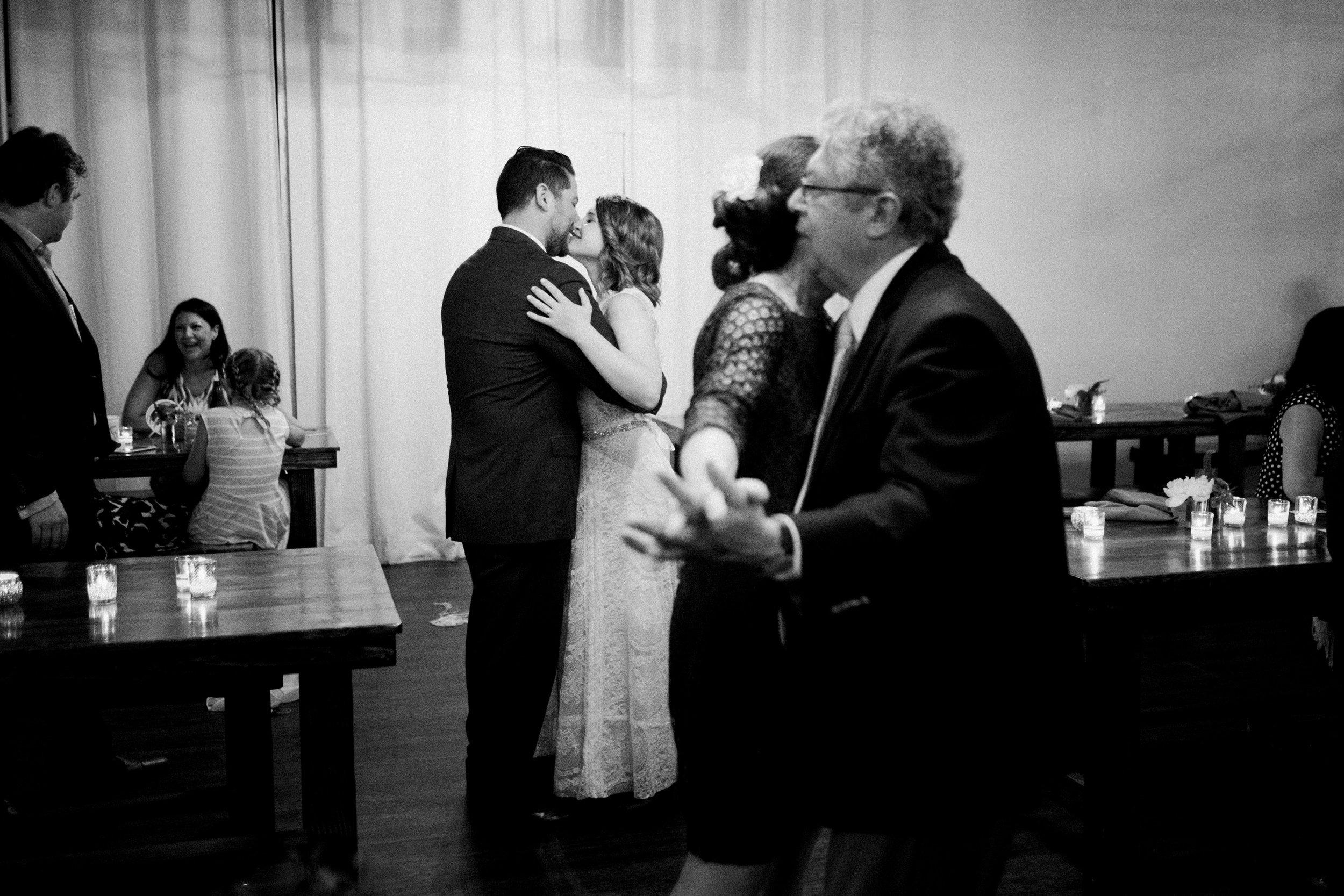 Moniker Warehouse Wedding San Diego 093.jpg