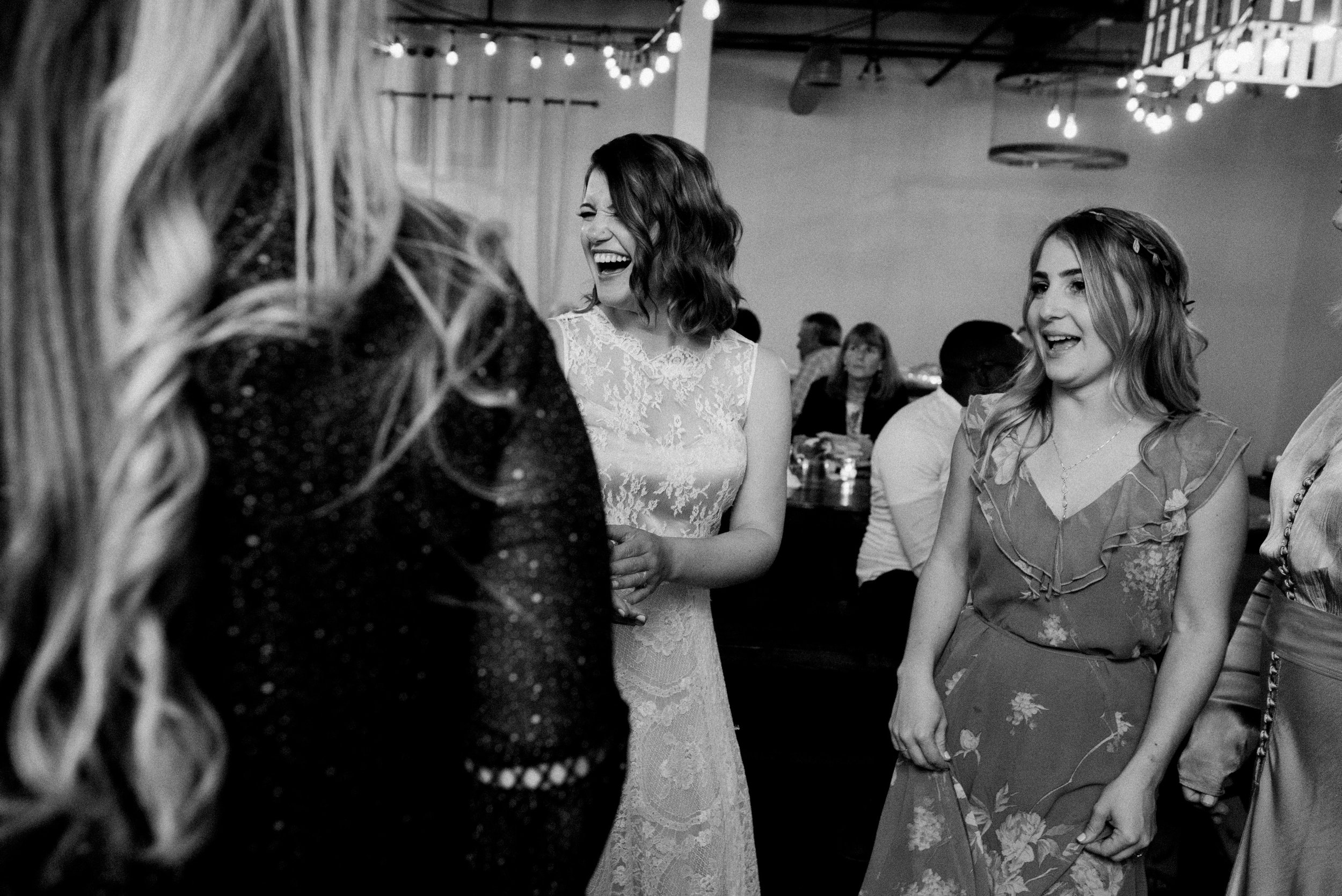 Moniker Warehouse Wedding San Diego 096.jpg