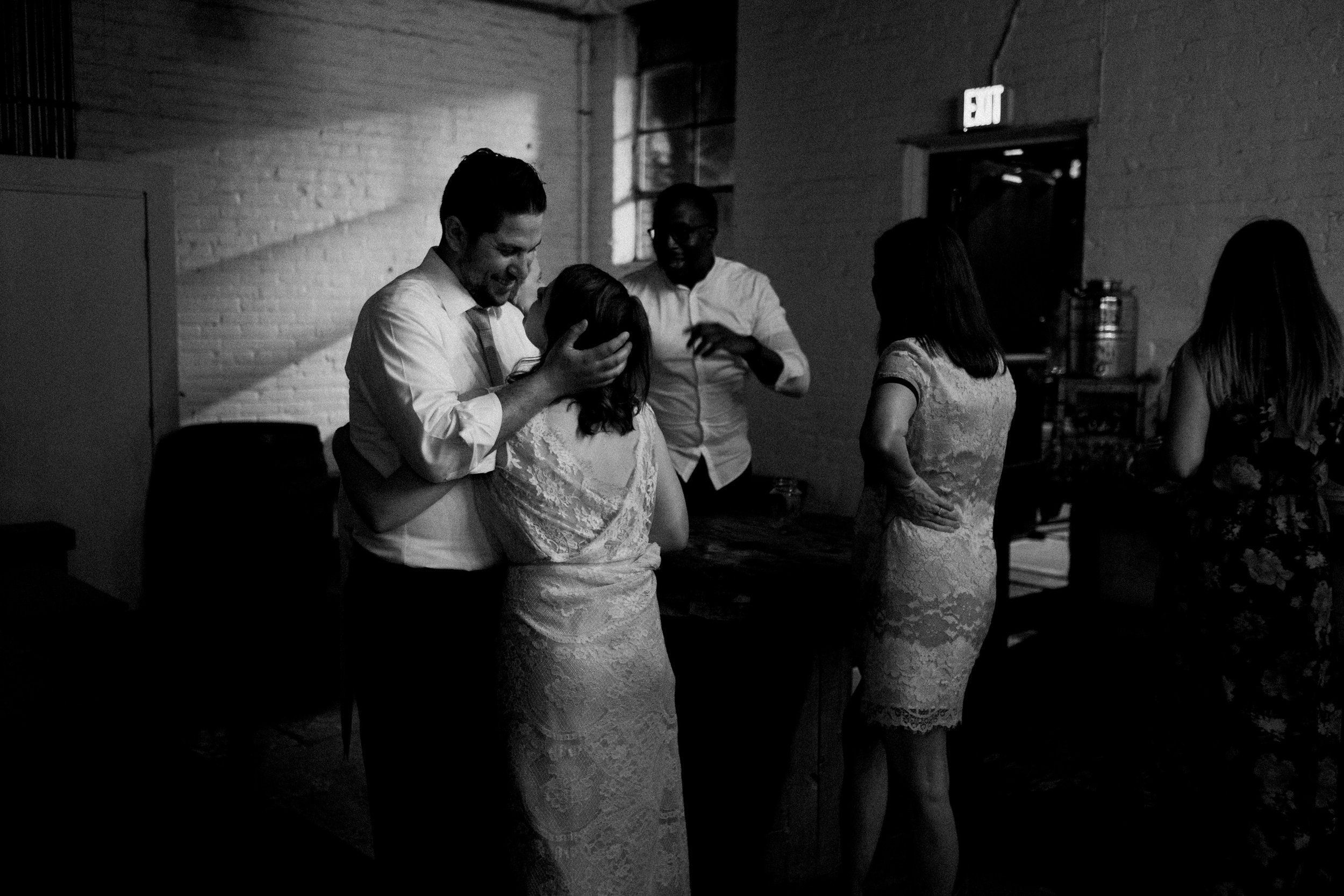 Moniker Warehouse Wedding San Diego 102.jpg