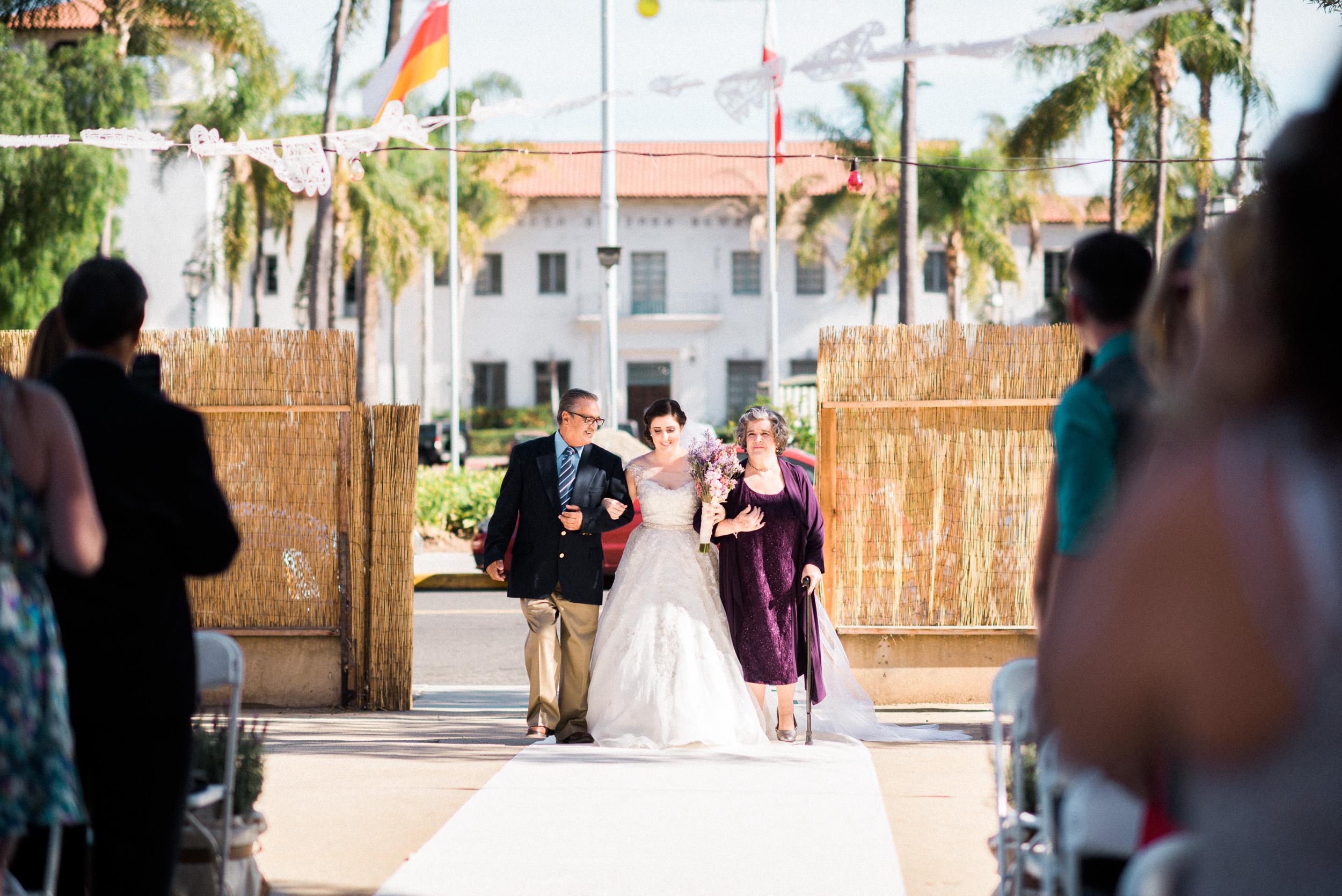 Downtown Santa Barbara Wedding 016.jpg