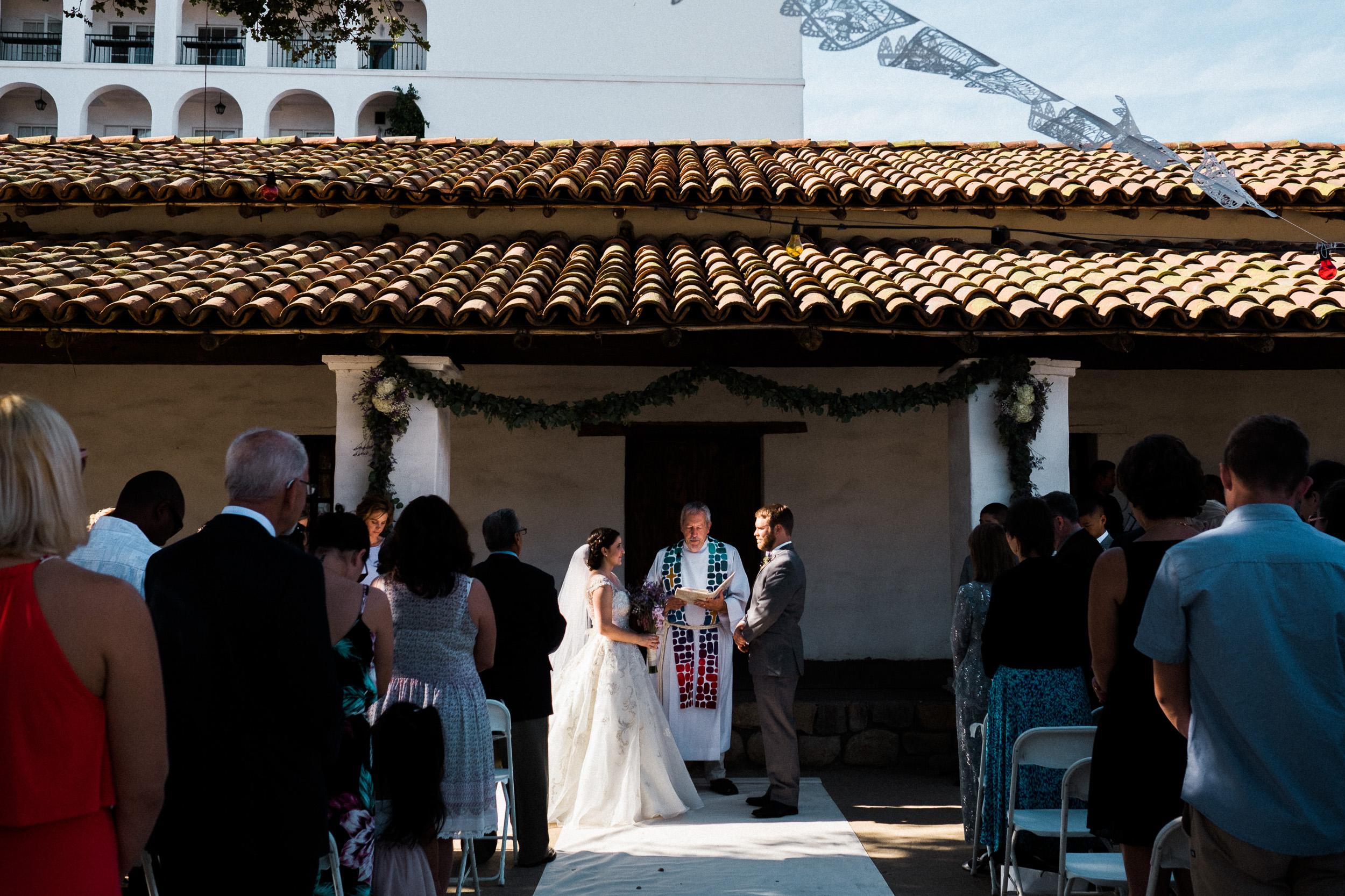 Downtown Santa Barbara Wedding 018.jpg