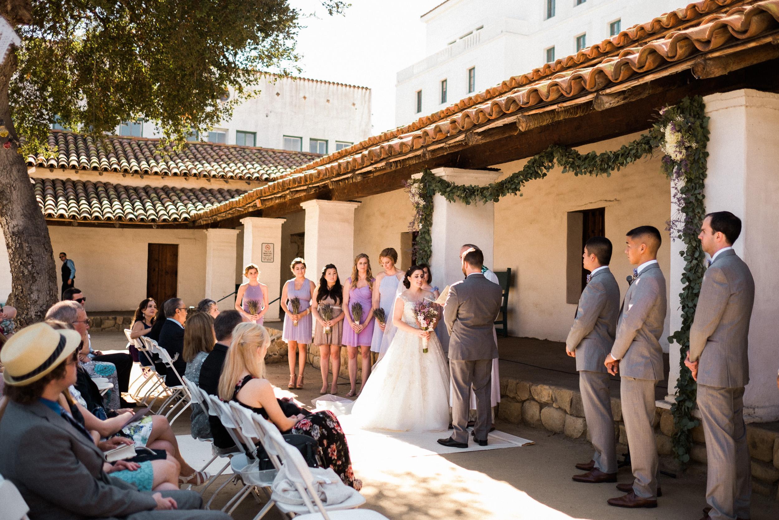 Downtown Santa Barbara Wedding 019.jpg