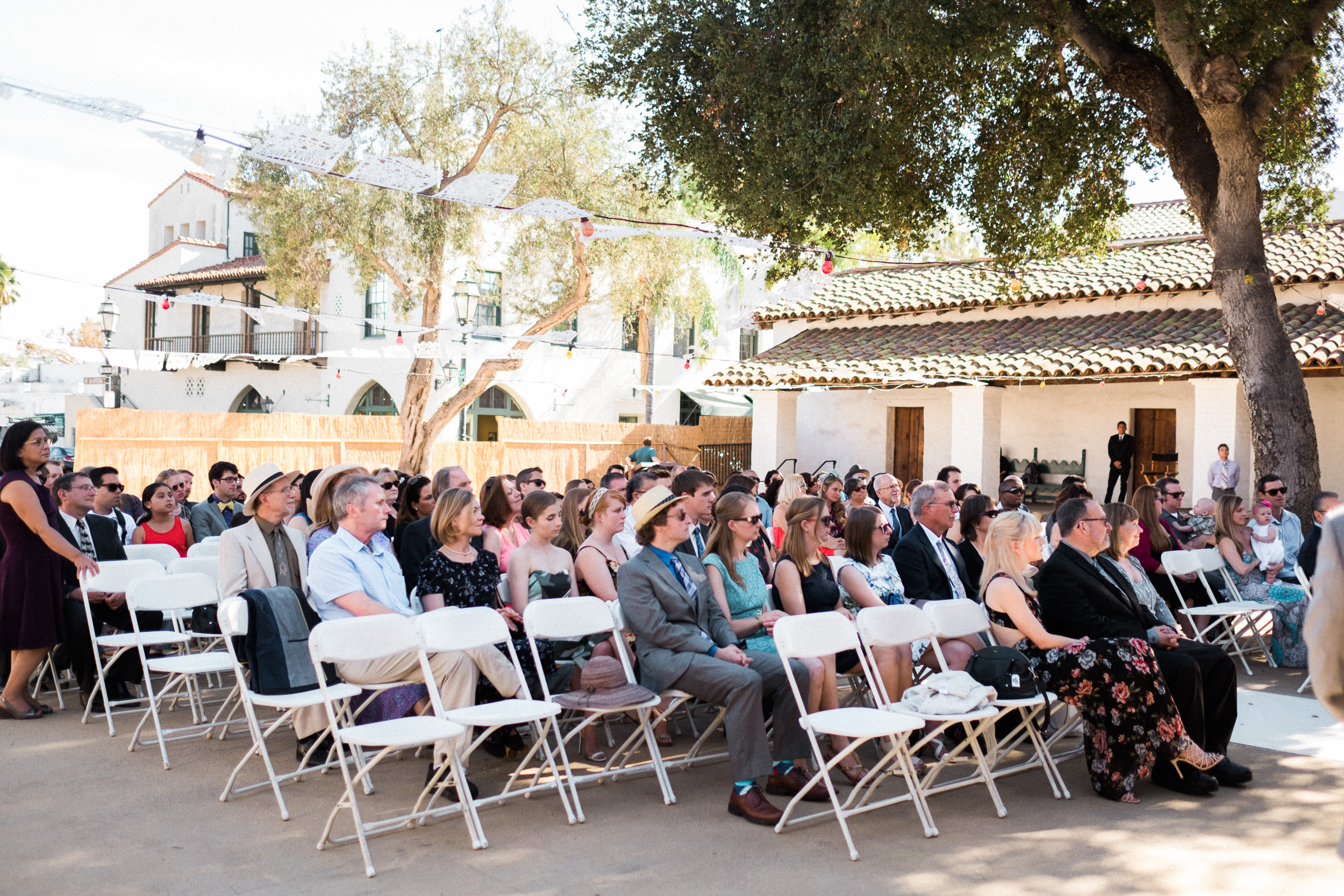 Downtown Santa Barbara Wedding 020.jpg