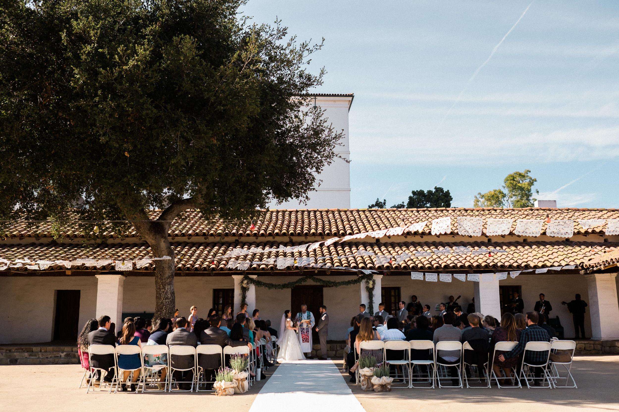 Downtown Santa Barbara Wedding 022.jpg