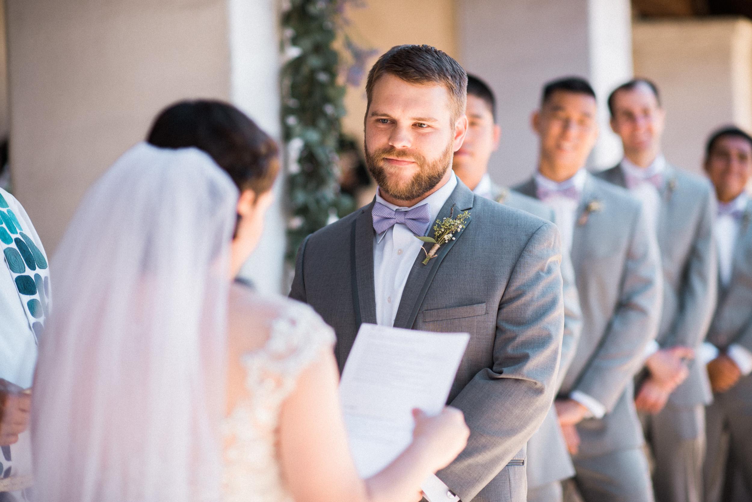 Downtown Santa Barbara Wedding 026.jpg