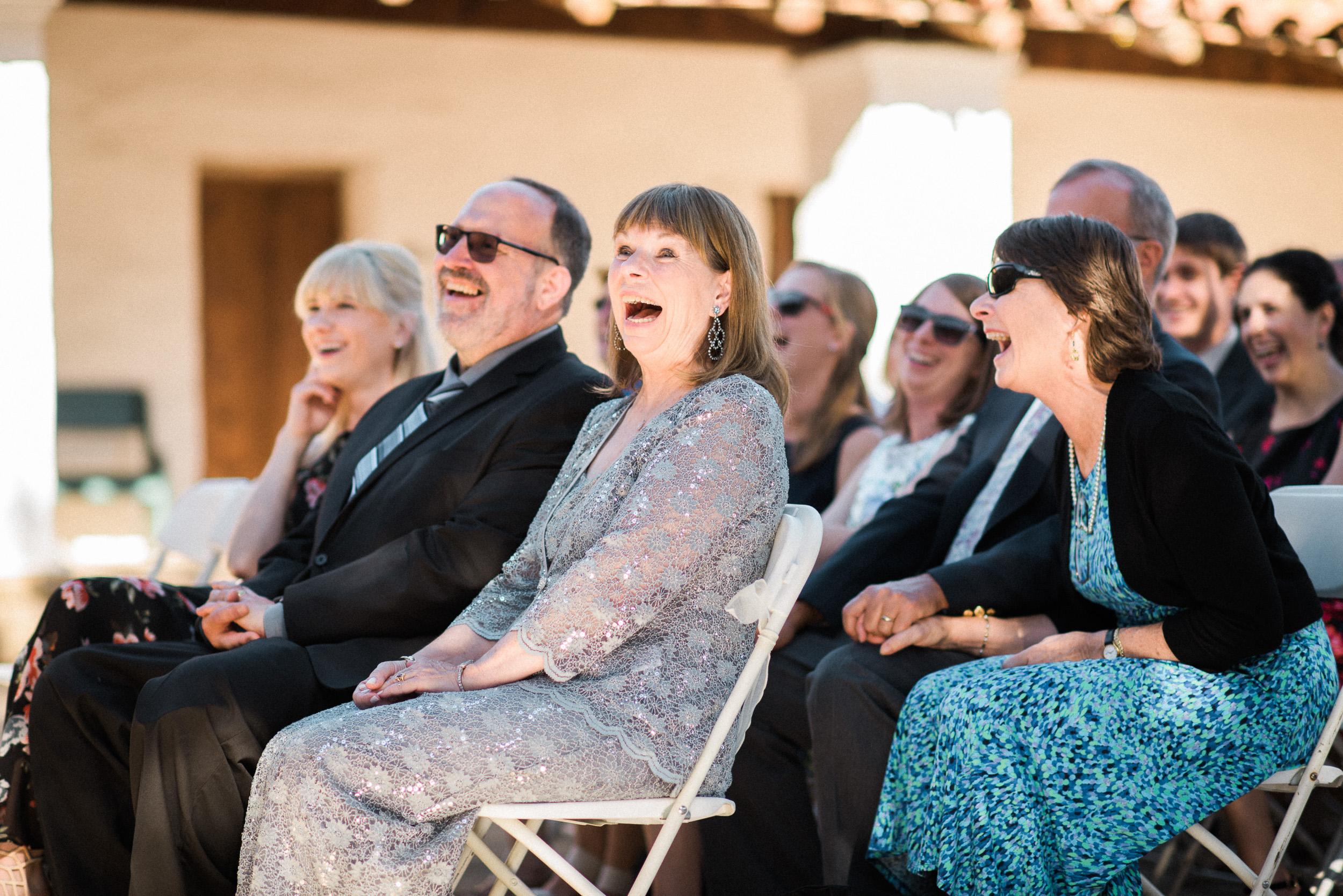 Downtown Santa Barbara Wedding 027.jpg