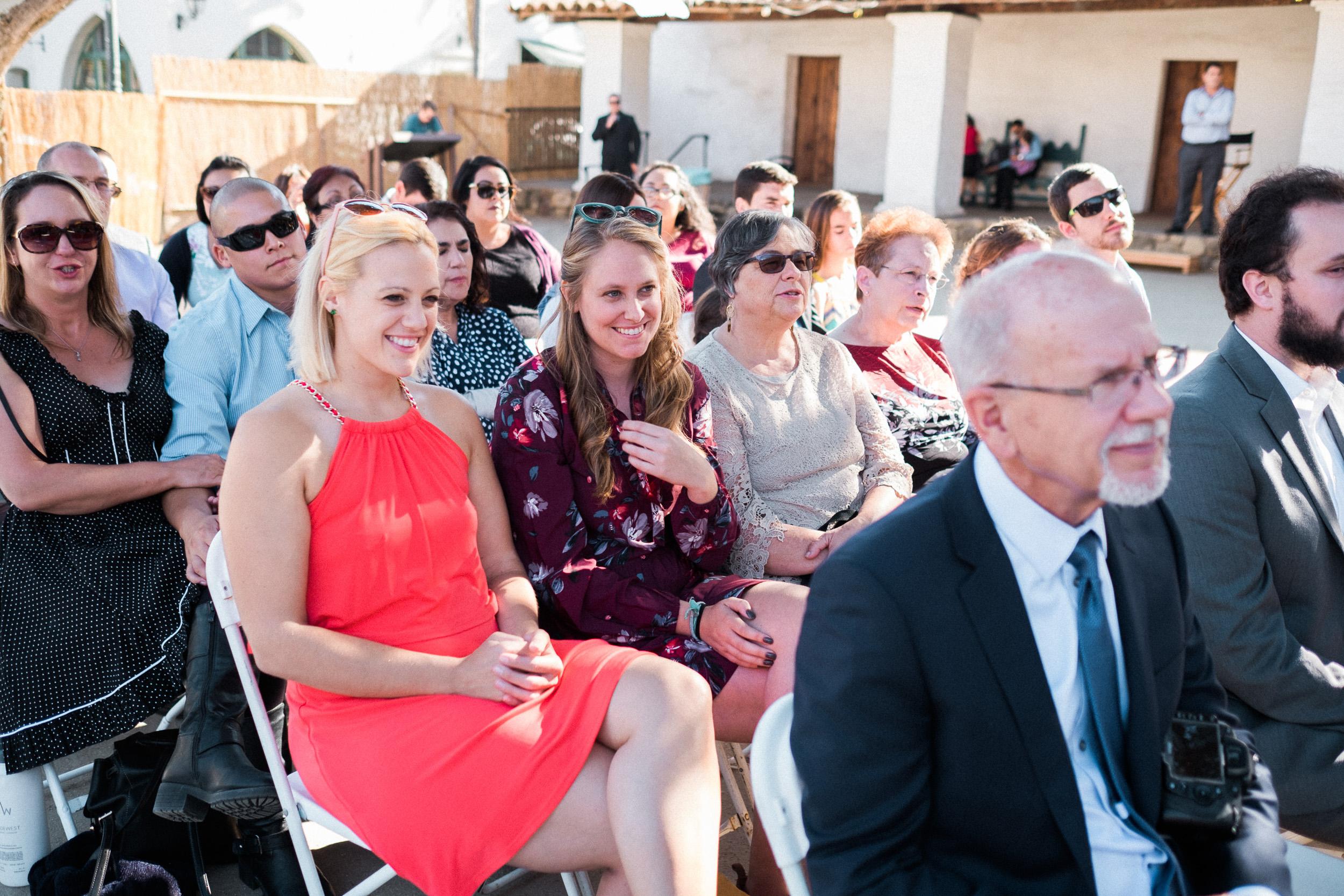 Downtown Santa Barbara Wedding 029.jpg