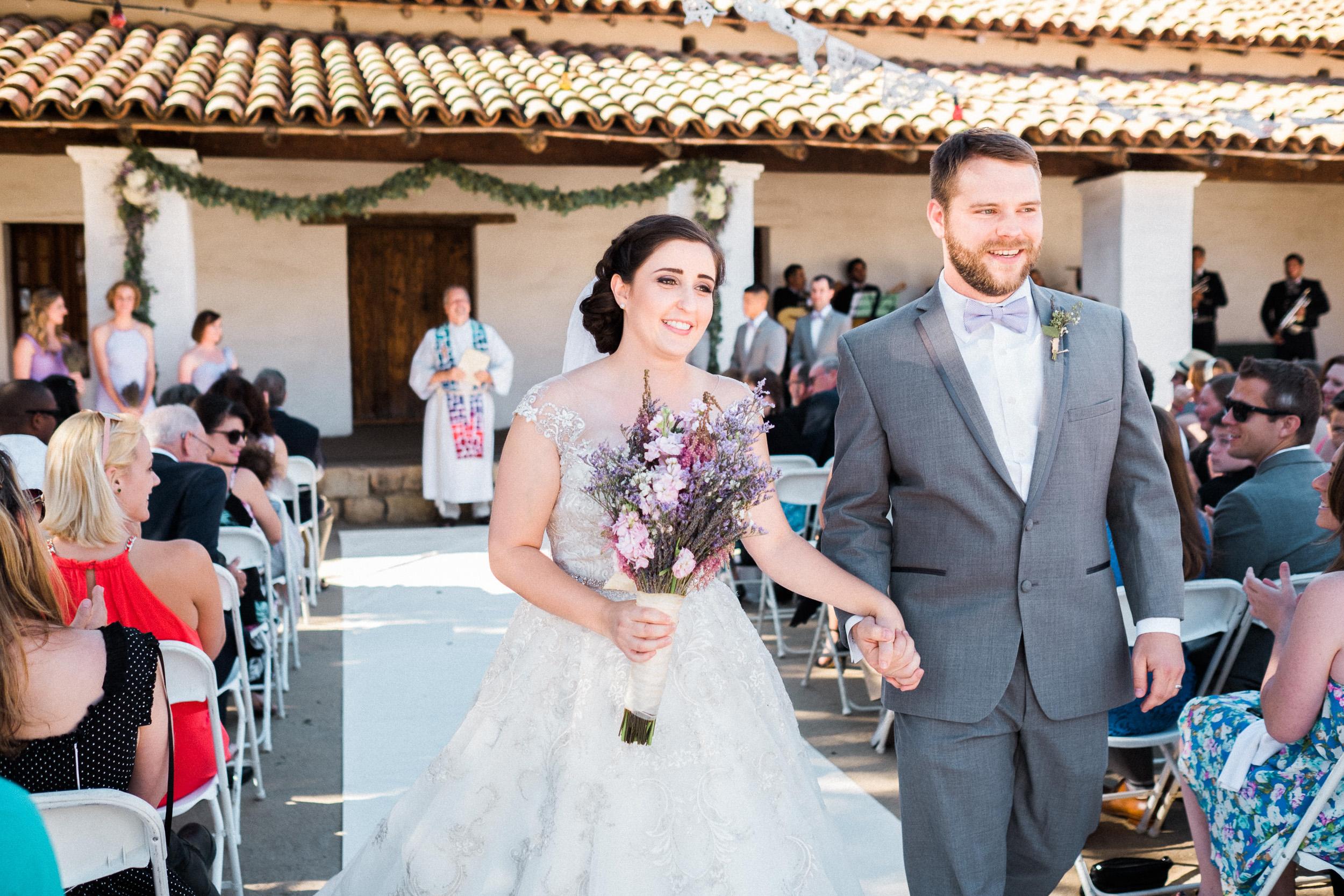 Downtown Santa Barbara Wedding 031.jpg