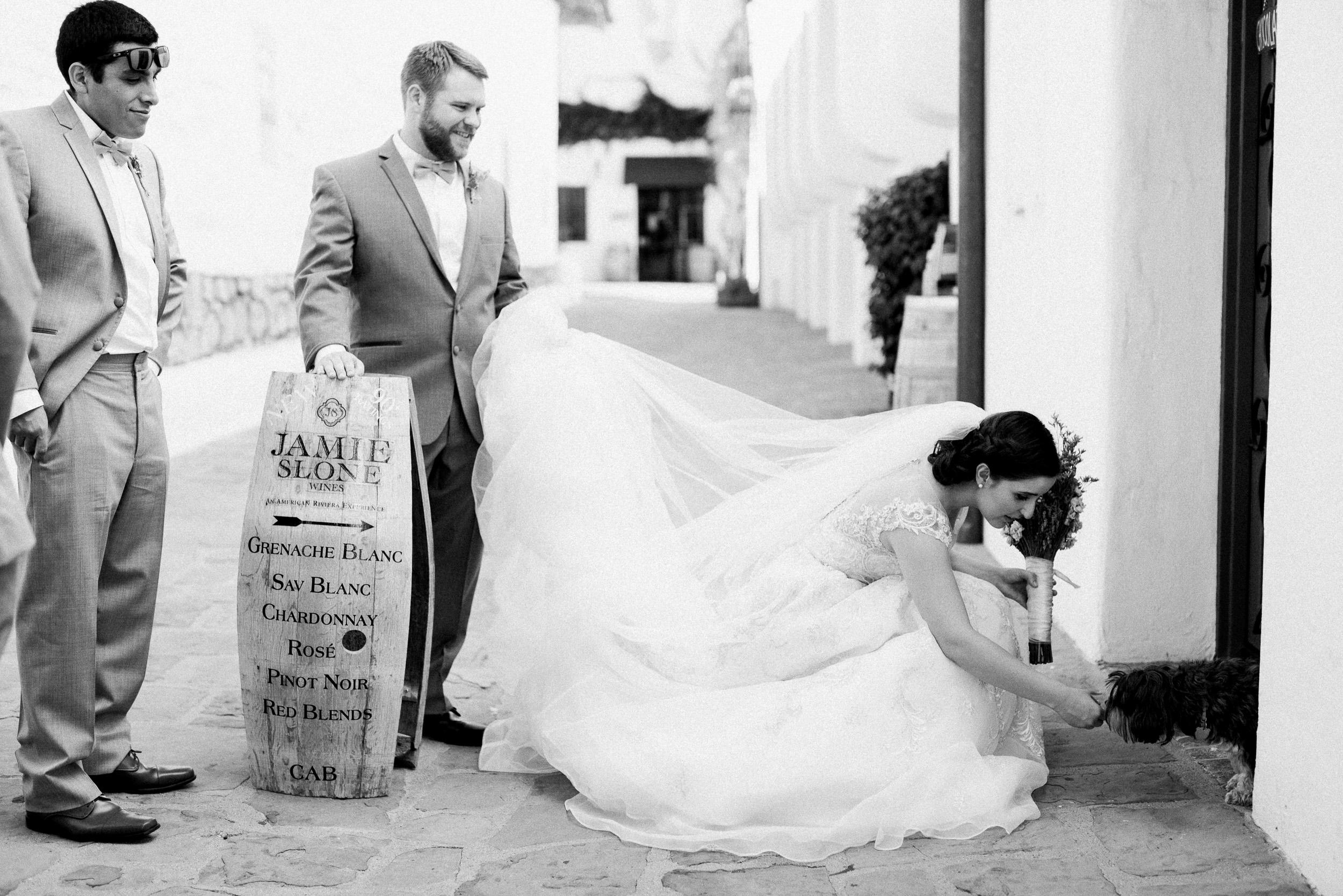 Downtown Santa Barbara Wedding 033.jpg