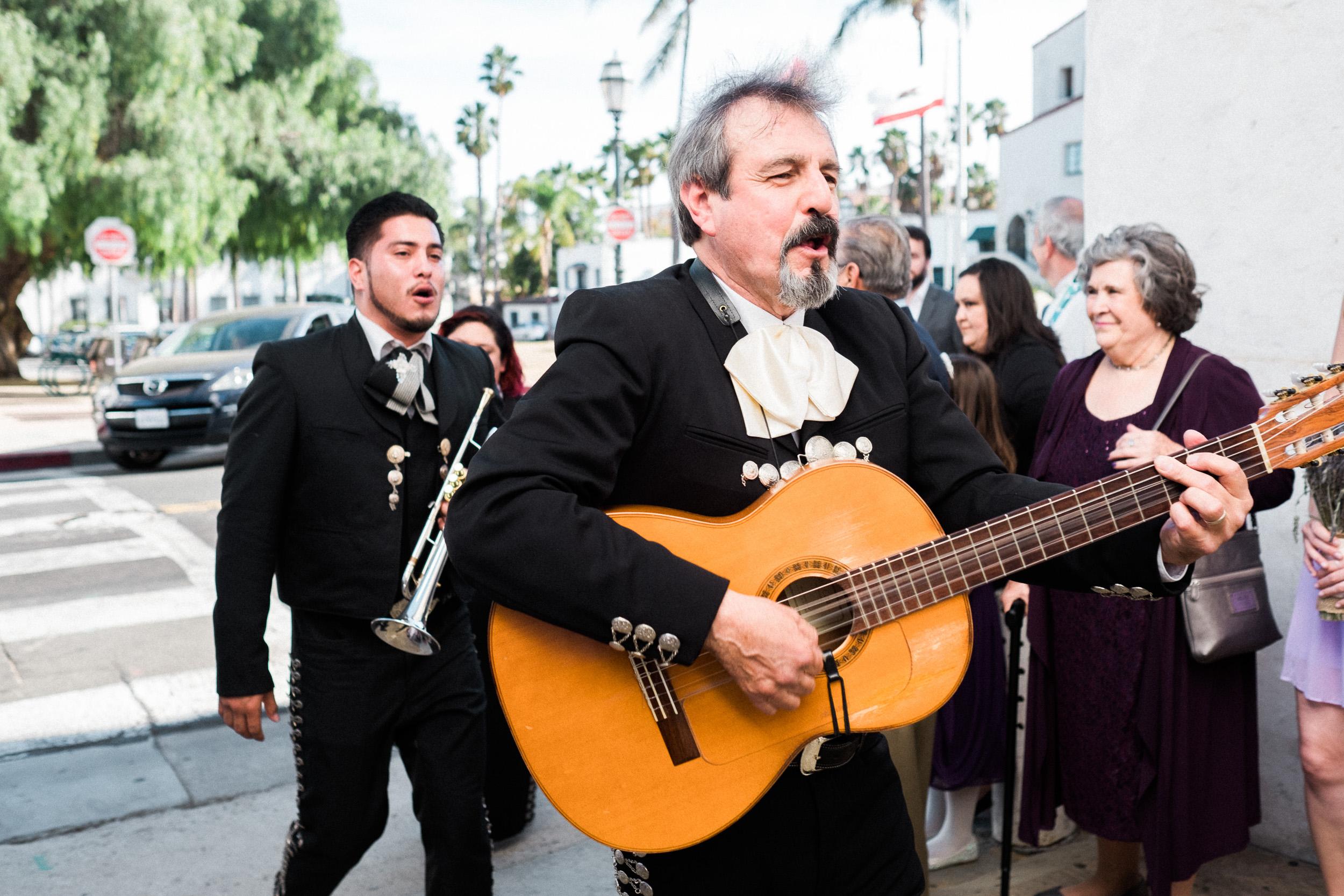 Downtown Santa Barbara Wedding 034.jpg