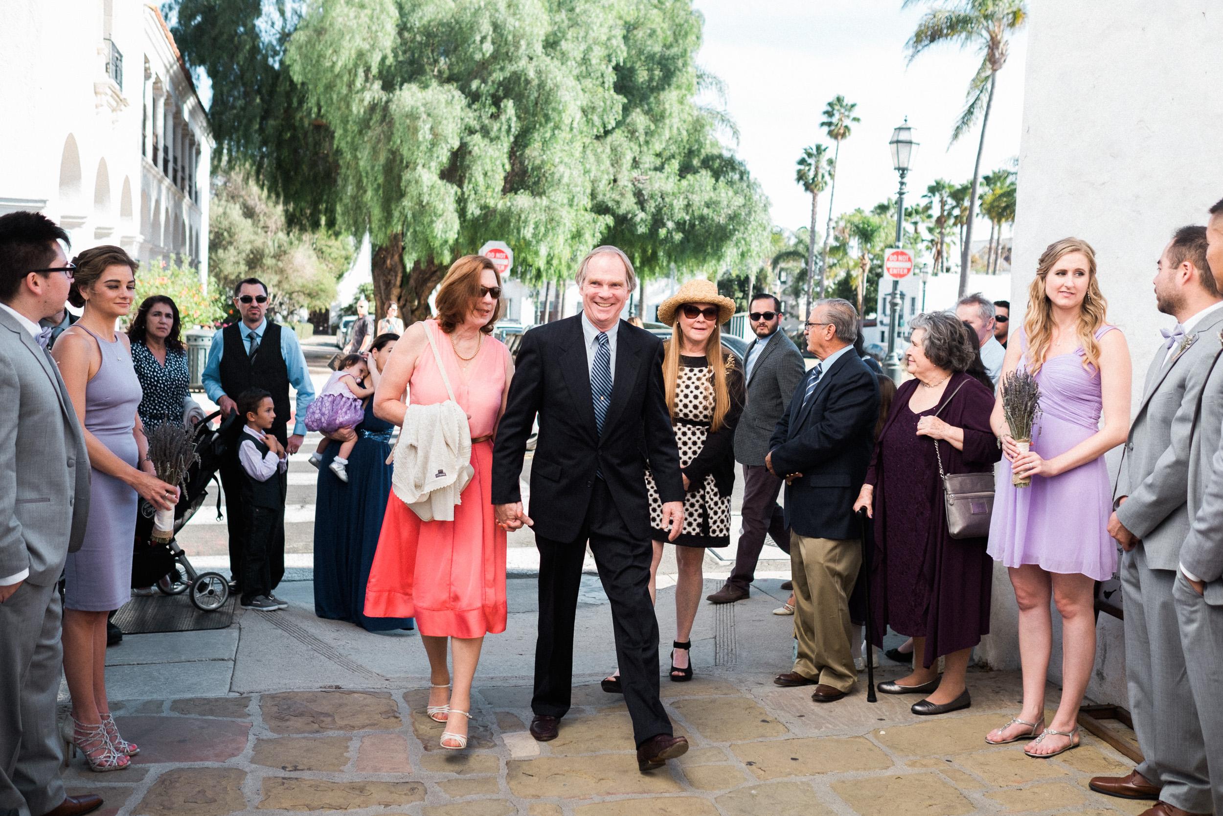 Downtown Santa Barbara Wedding 036.jpg