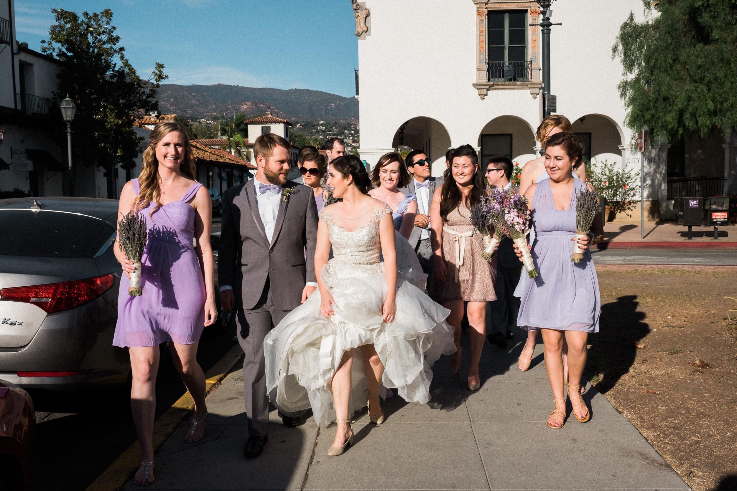 Downtown Santa Barbara Wedding 042.jpg