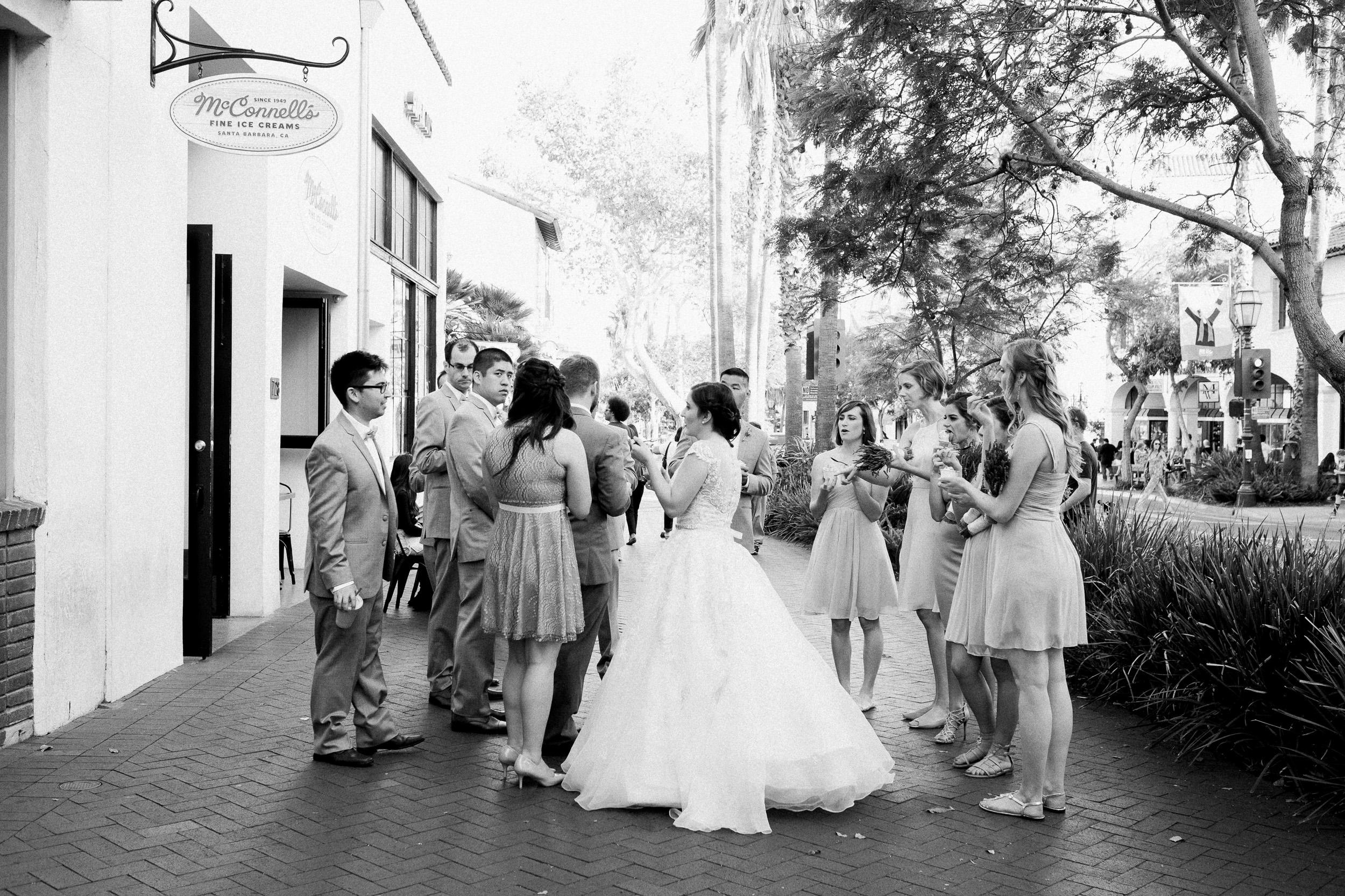 Downtown Santa Barbara Wedding 047.jpg