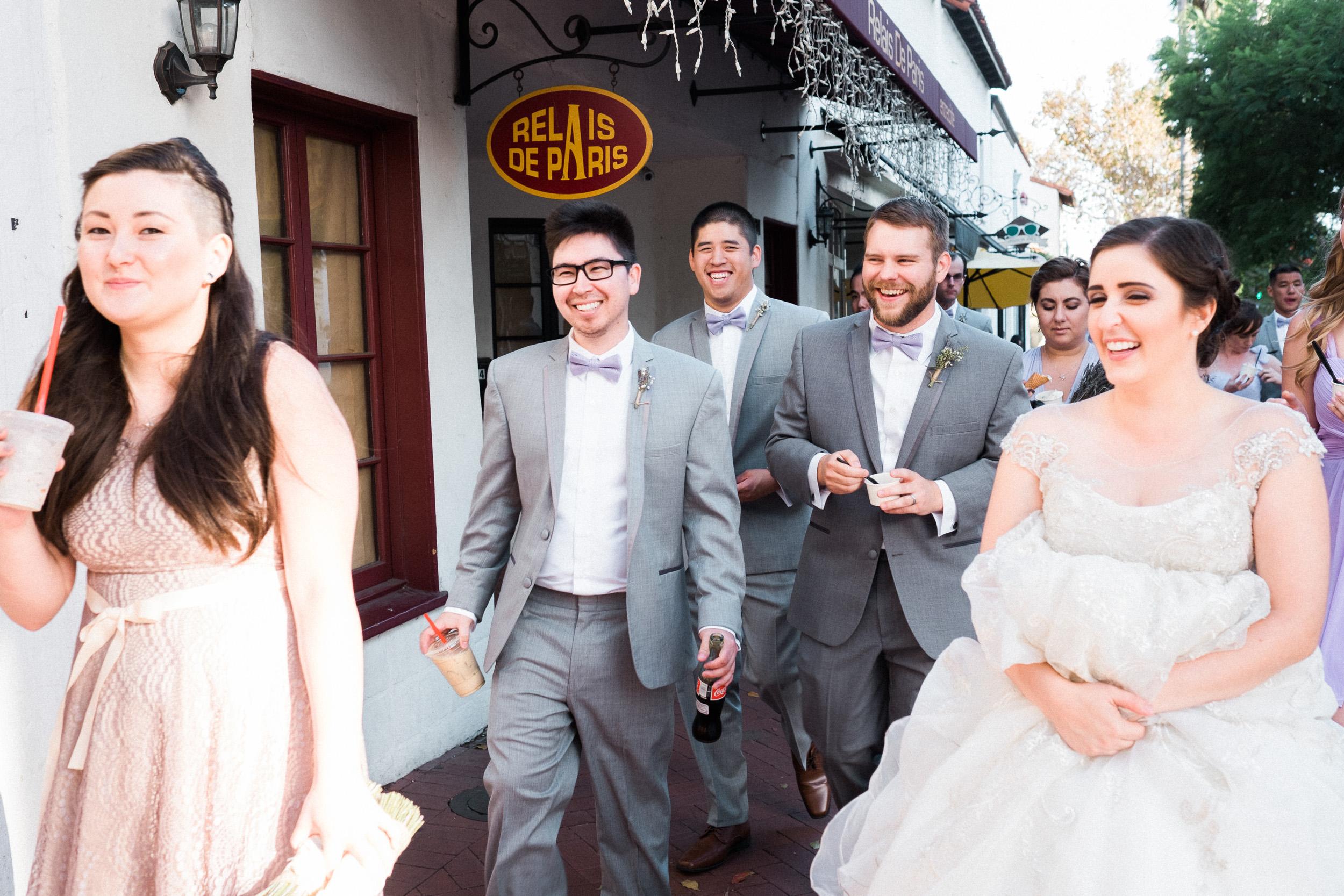 Downtown Santa Barbara Wedding 048.jpg