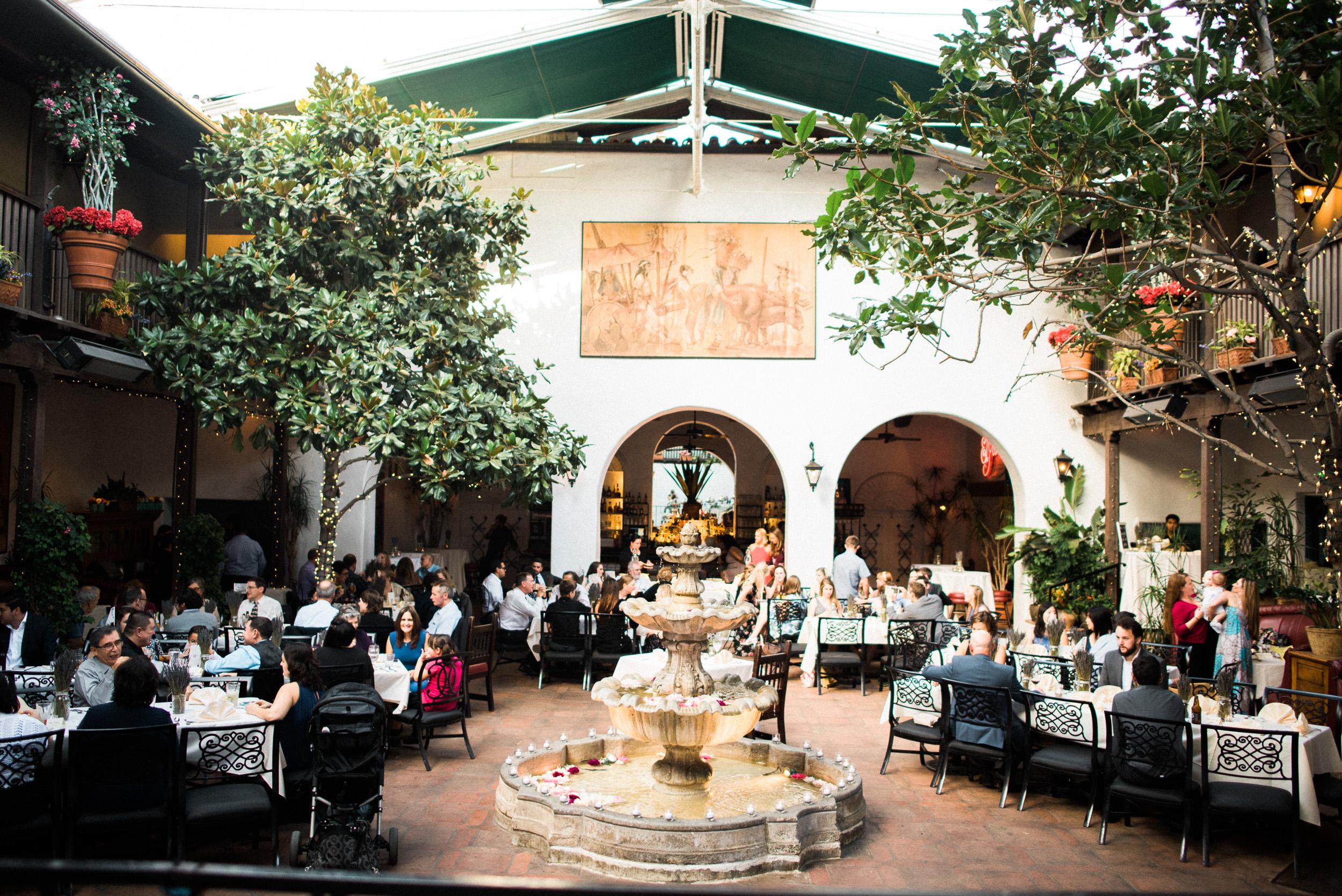 Downtown Santa Barbara Wedding 050.jpg
