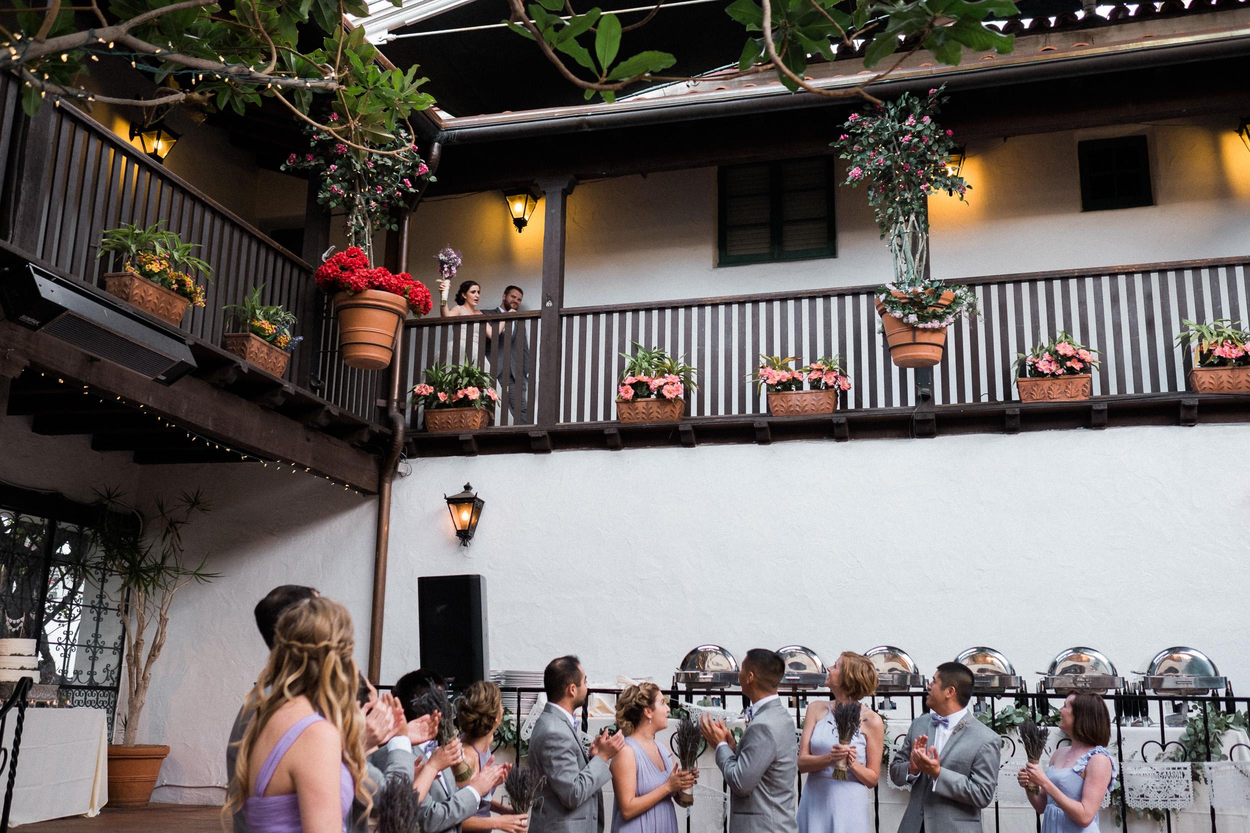Downtown Santa Barbara Wedding 056.jpg