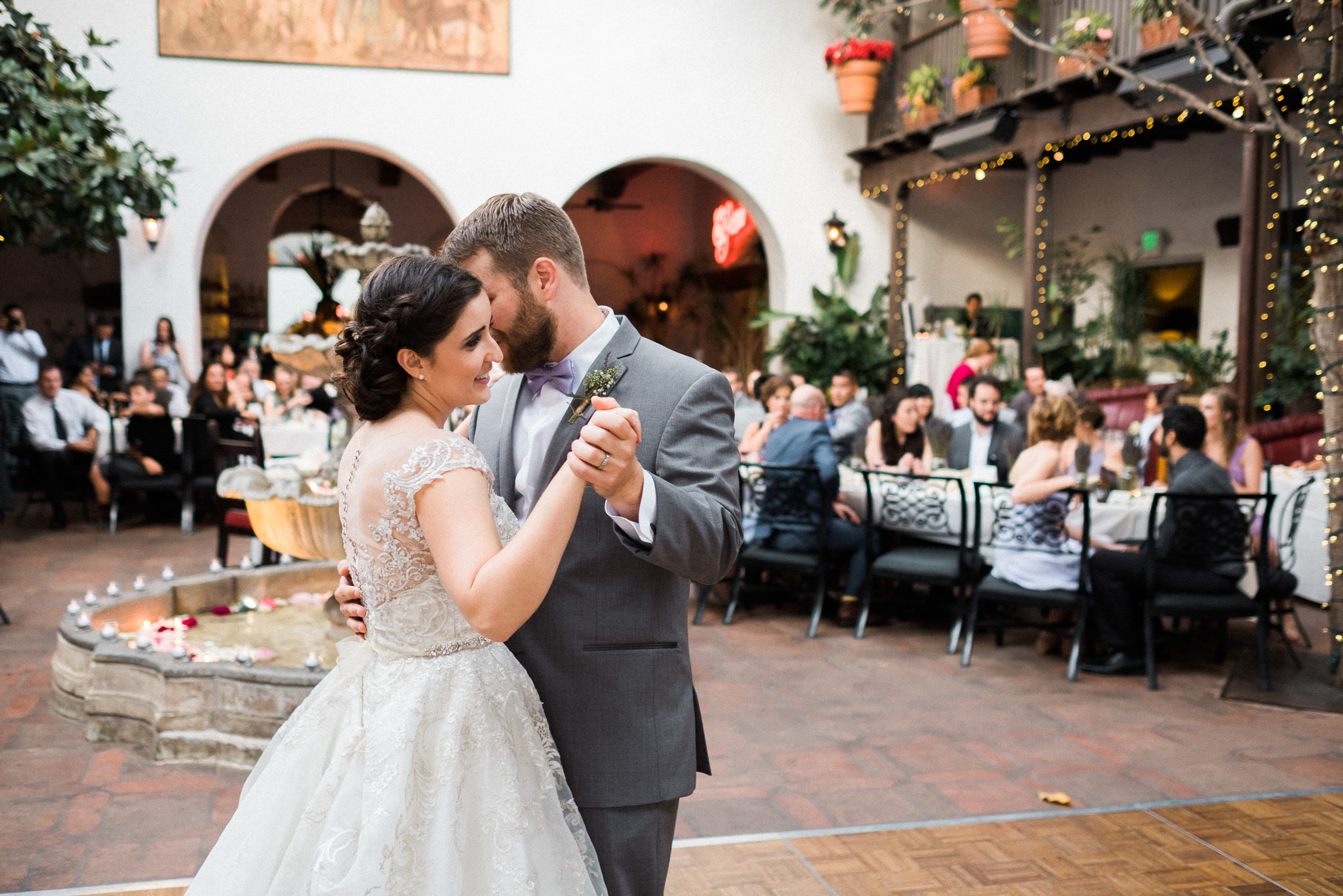 Downtown Santa Barbara Wedding 058.jpg