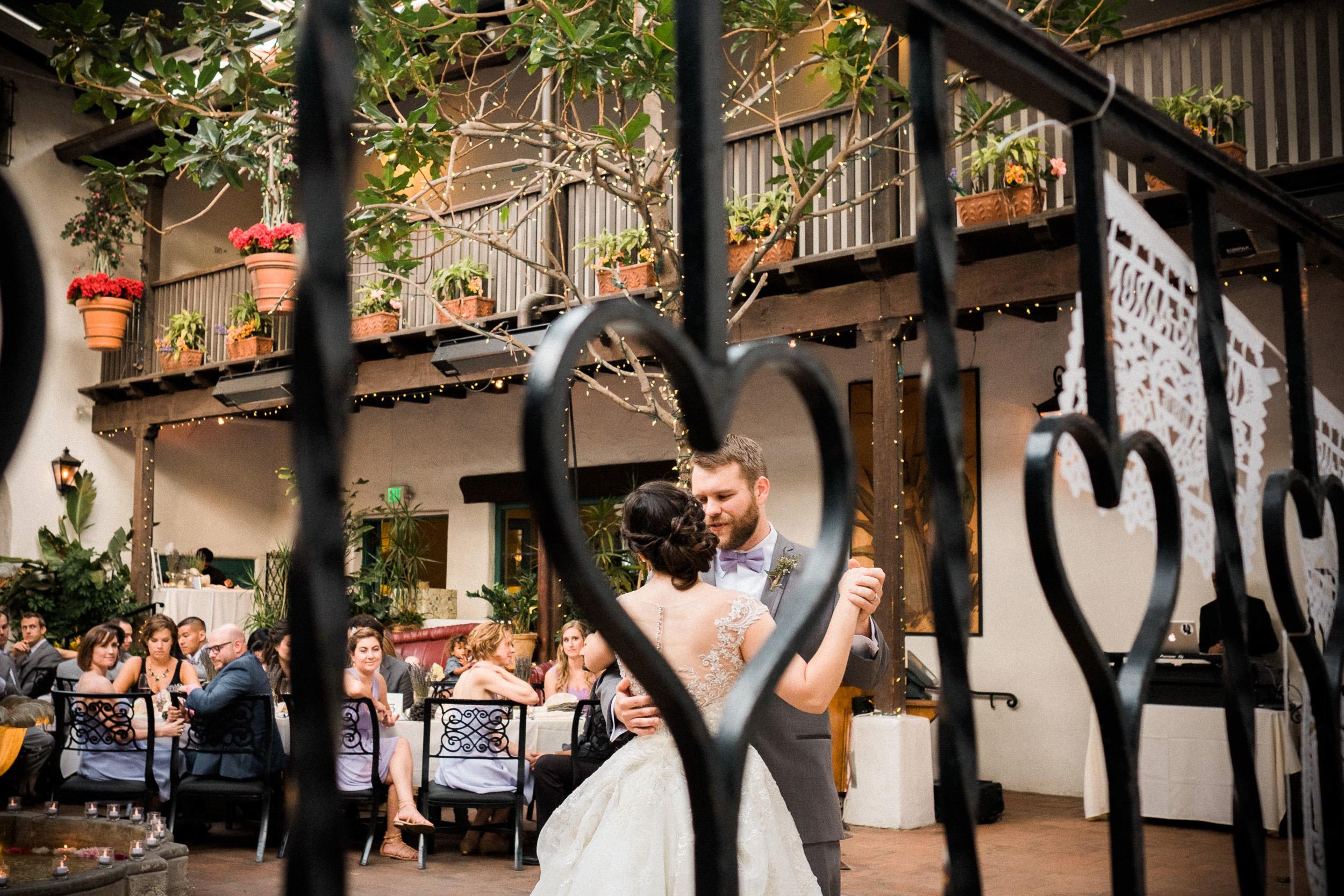 Downtown Santa Barbara Wedding 060.jpg