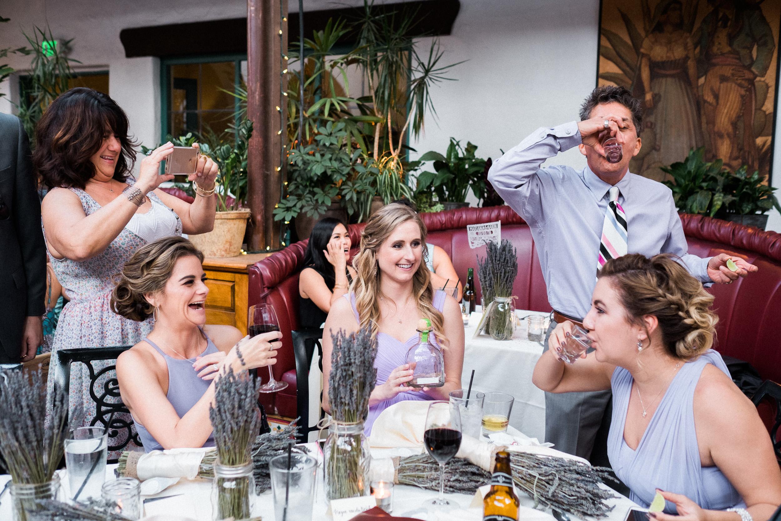 Downtown Santa Barbara Wedding 066.jpg