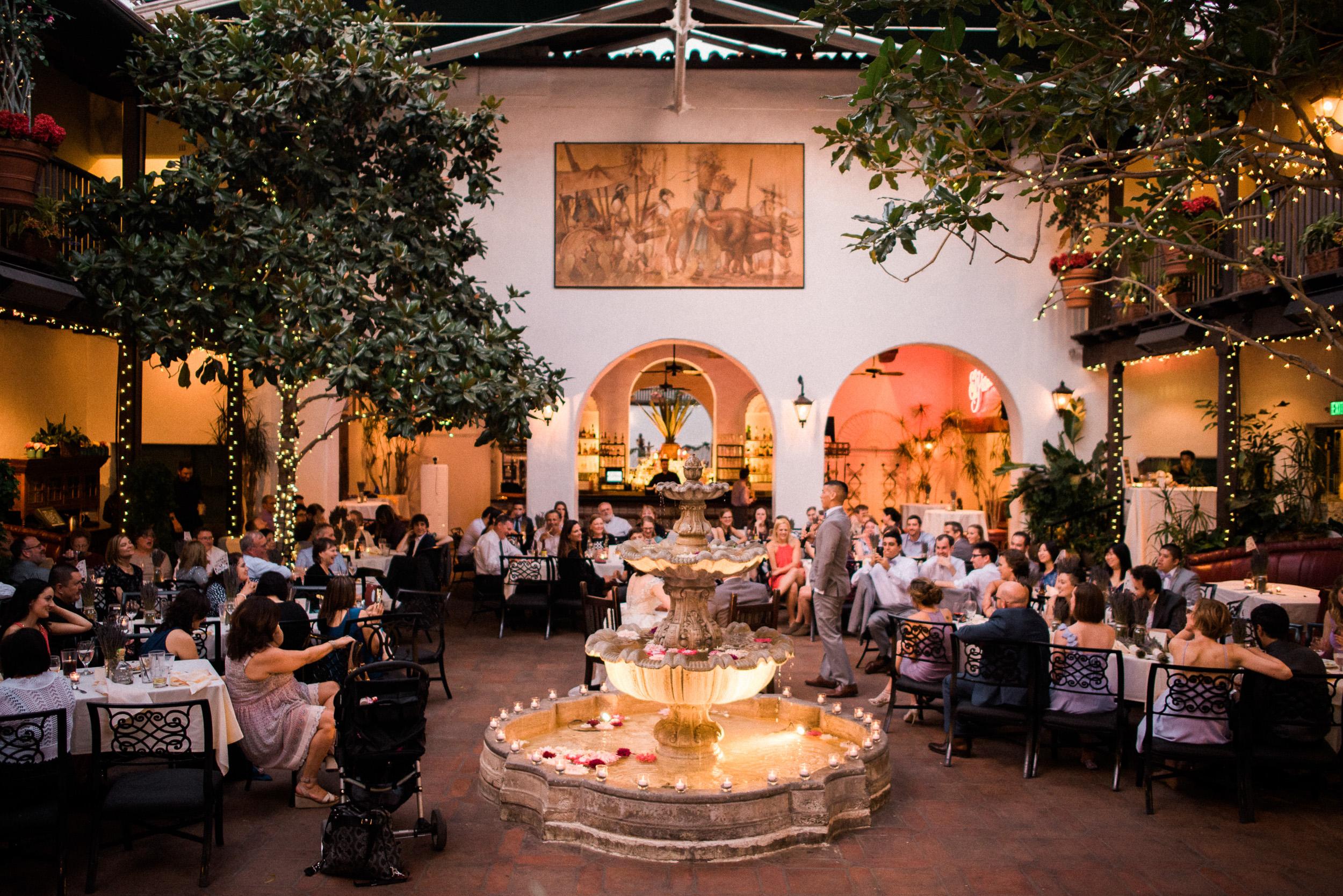 Downtown Santa Barbara Wedding 080.jpg