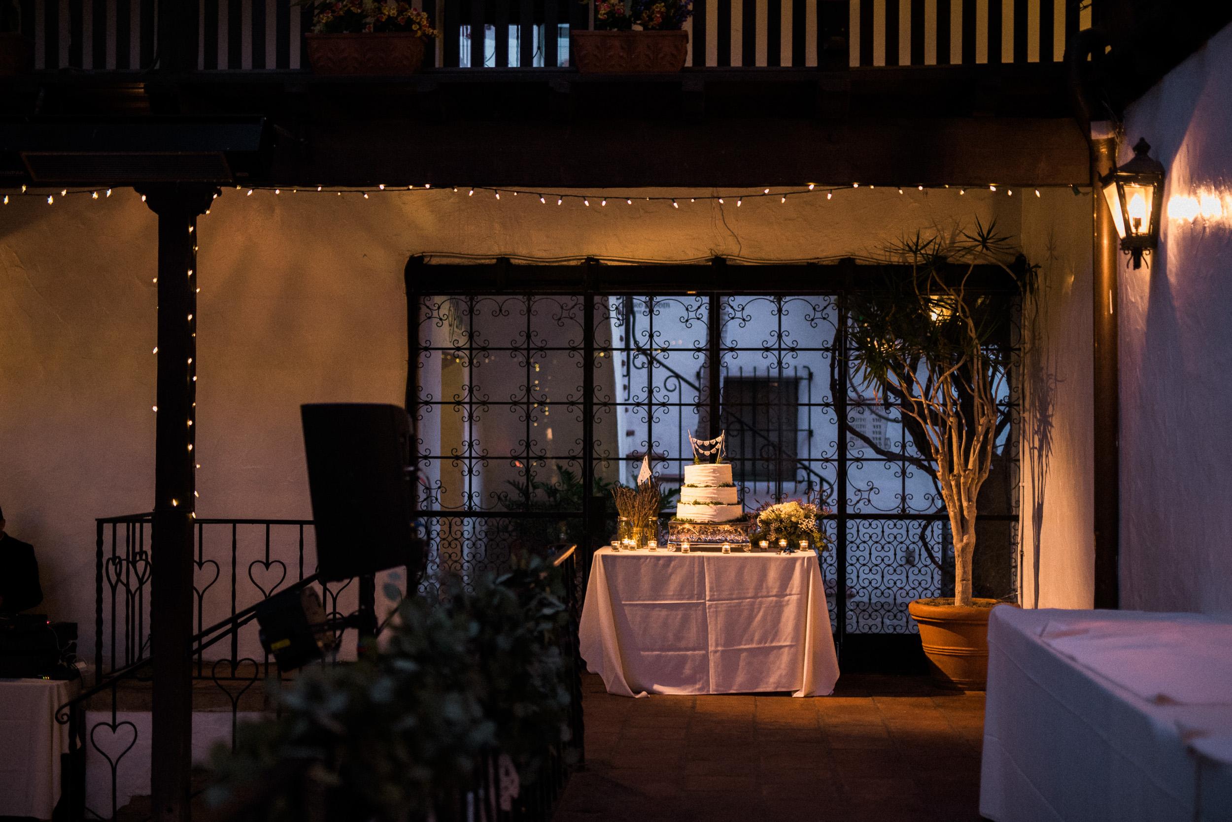 Downtown Santa Barbara Wedding 090.jpg