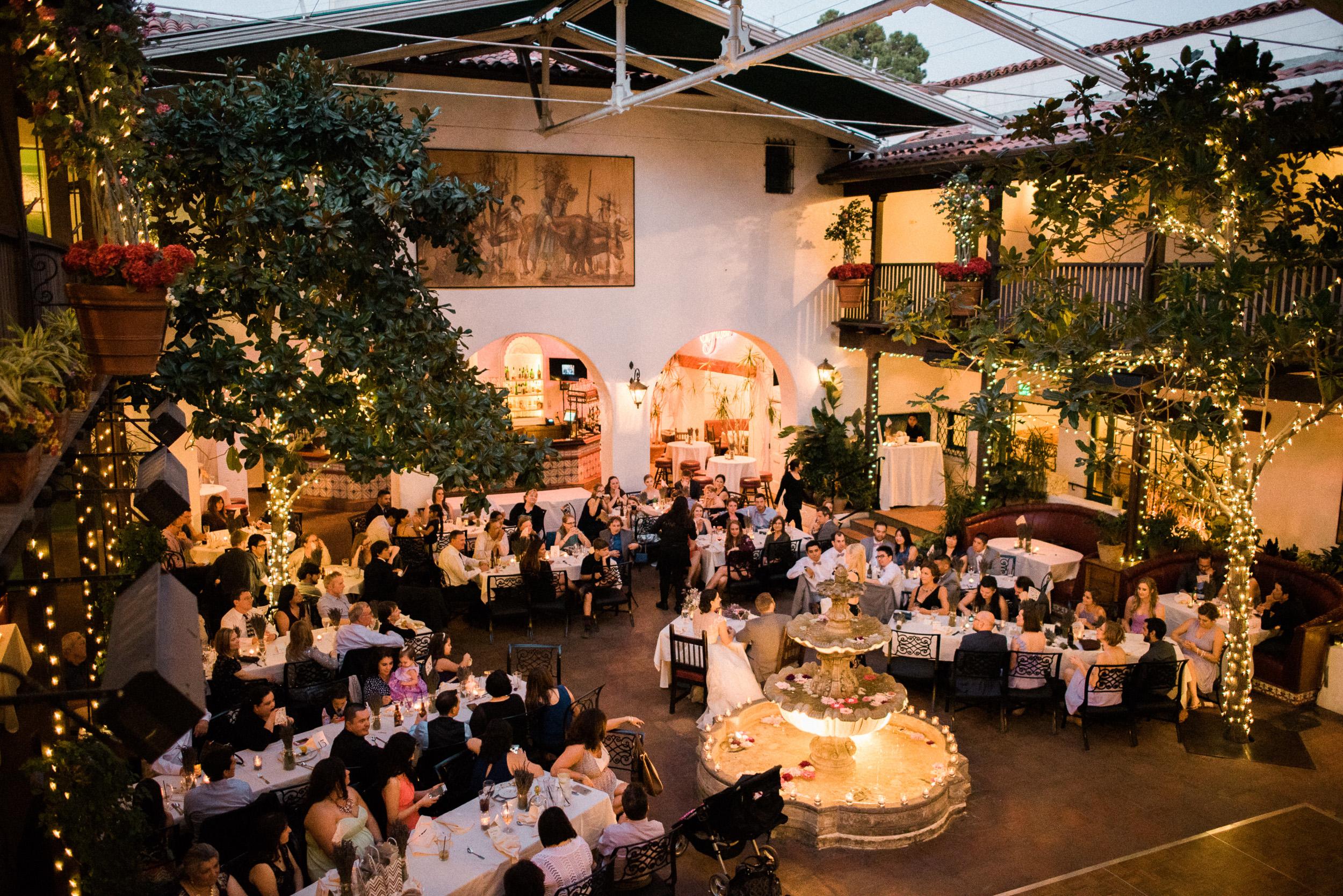 Downtown Santa Barbara Wedding 092.jpg
