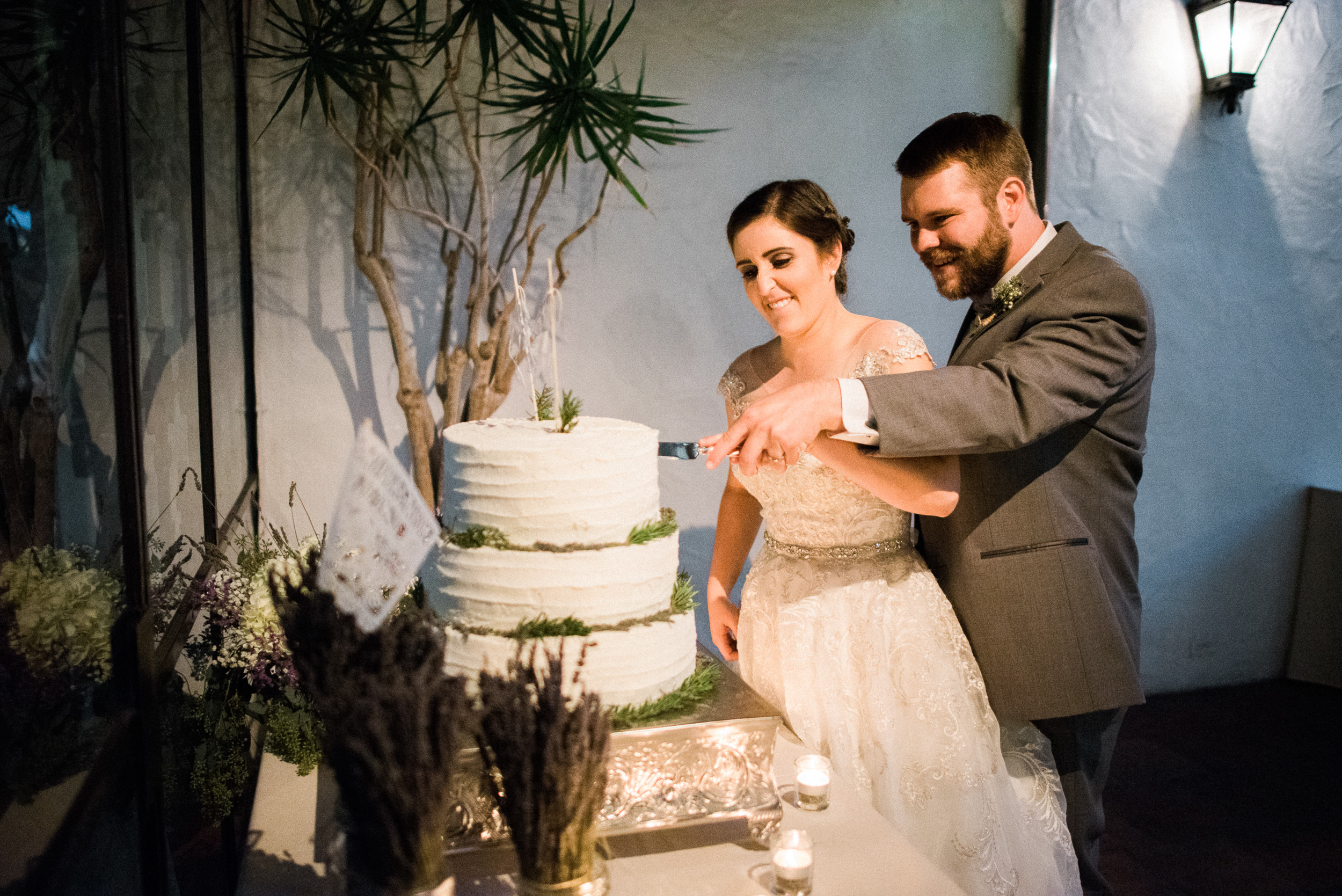Downtown Santa Barbara Wedding 095.jpg