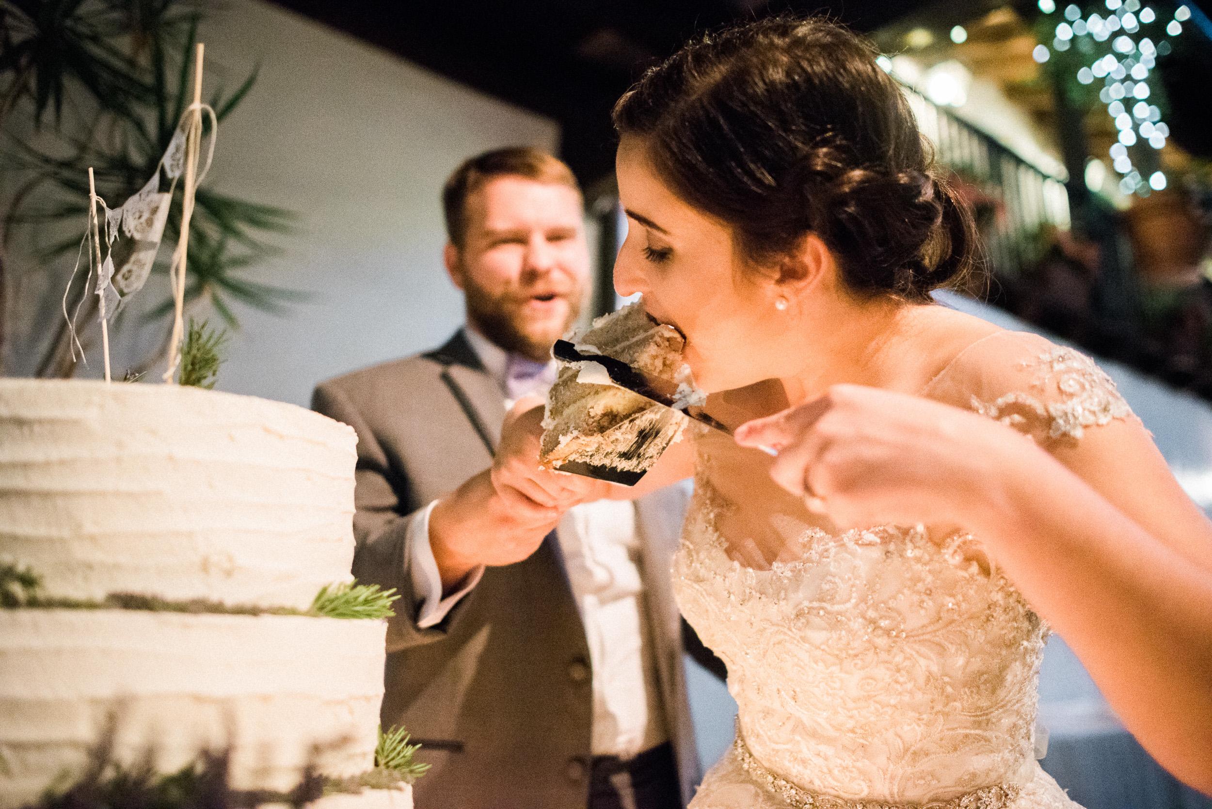 Downtown Santa Barbara Wedding 096.jpg
