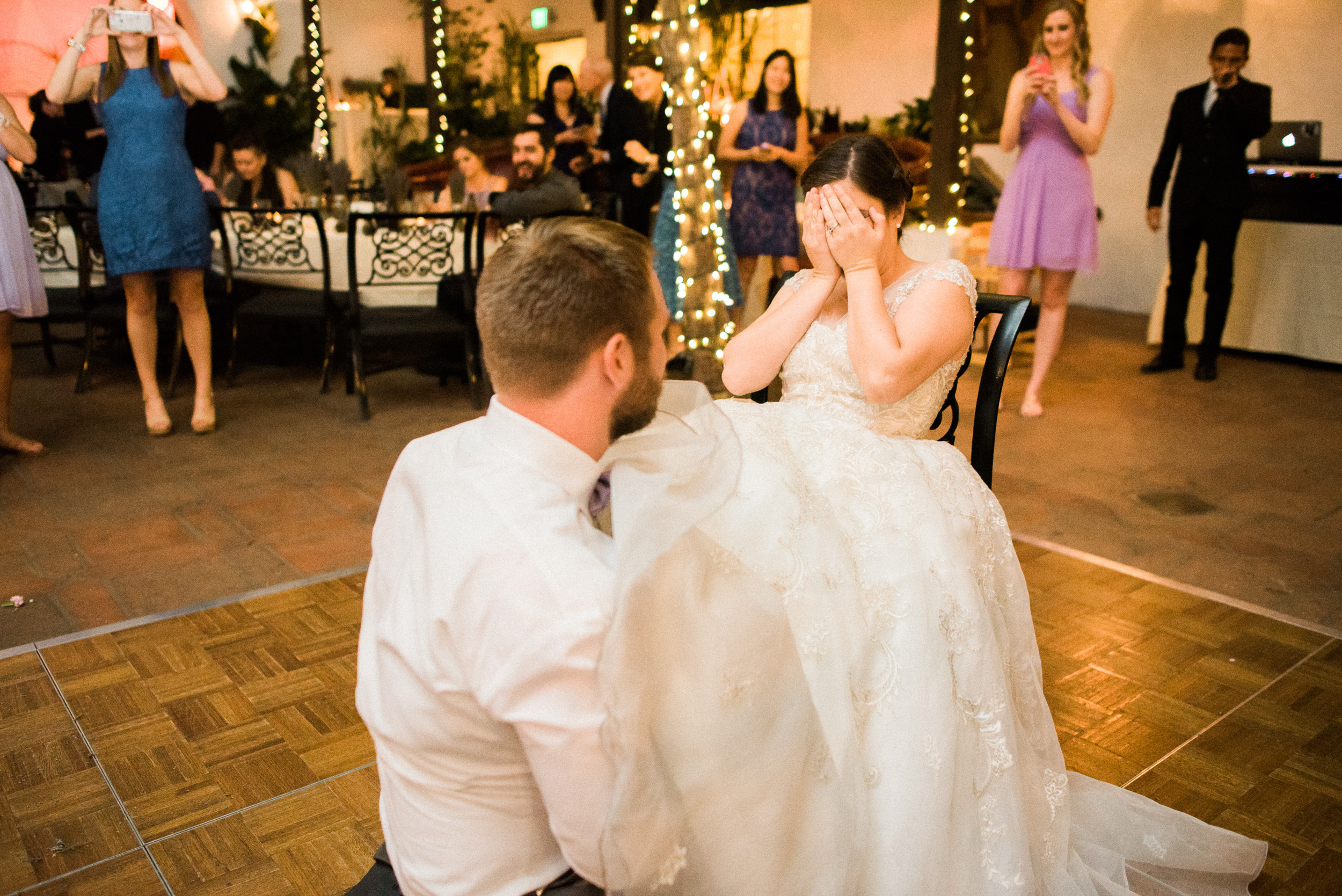 Downtown Santa Barbara Wedding 099.jpg