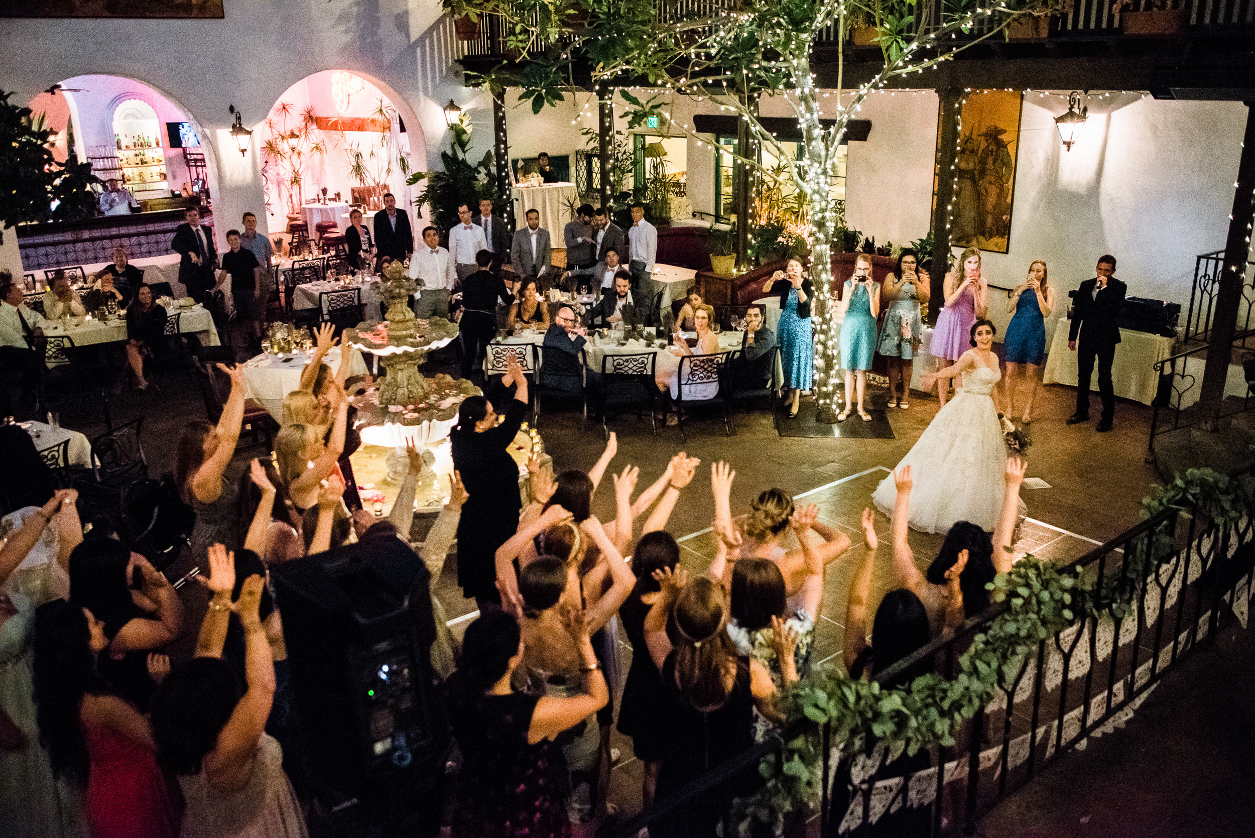 Downtown Santa Barbara Wedding 098.jpg