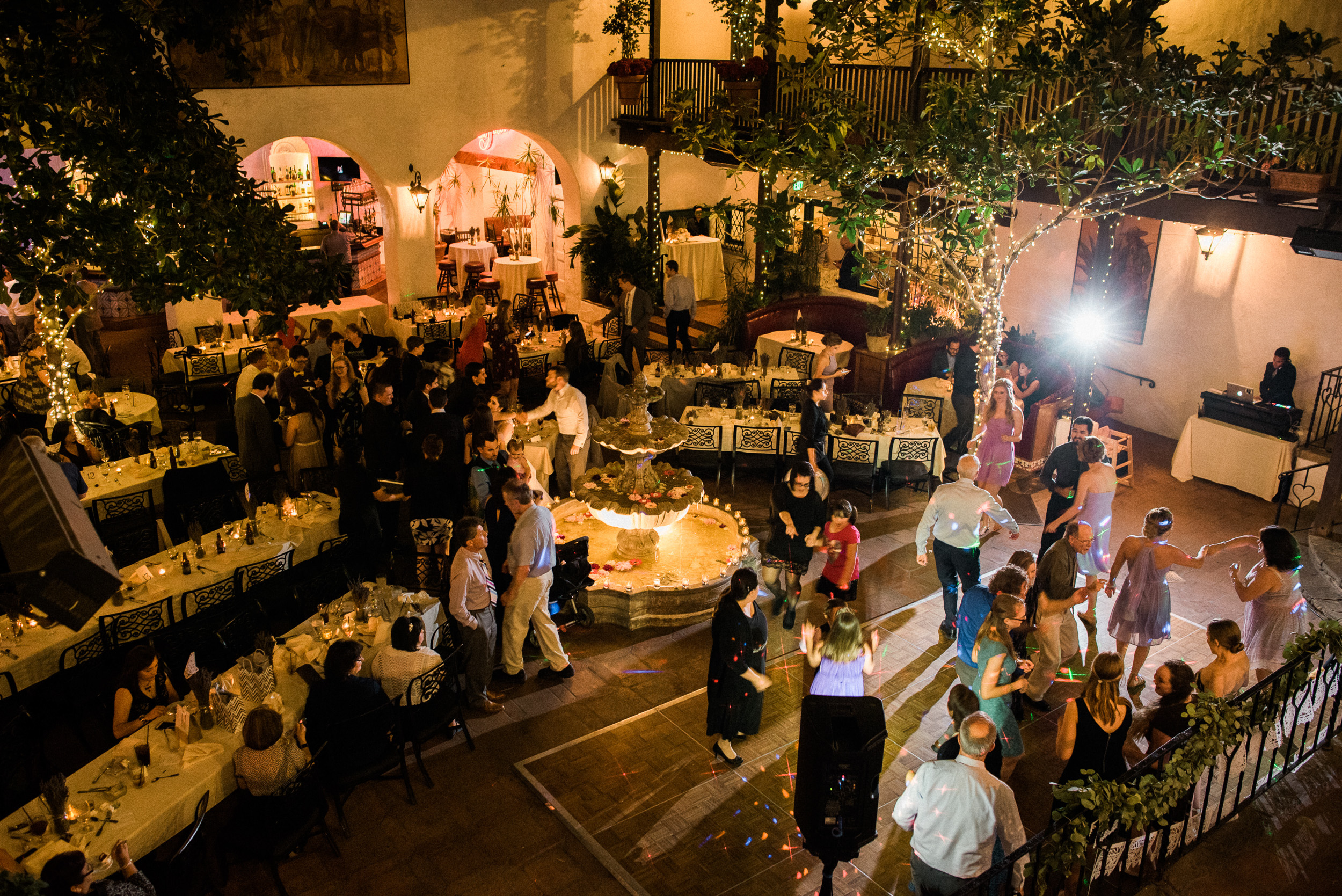 Downtown Santa Barbara Wedding 101.jpg