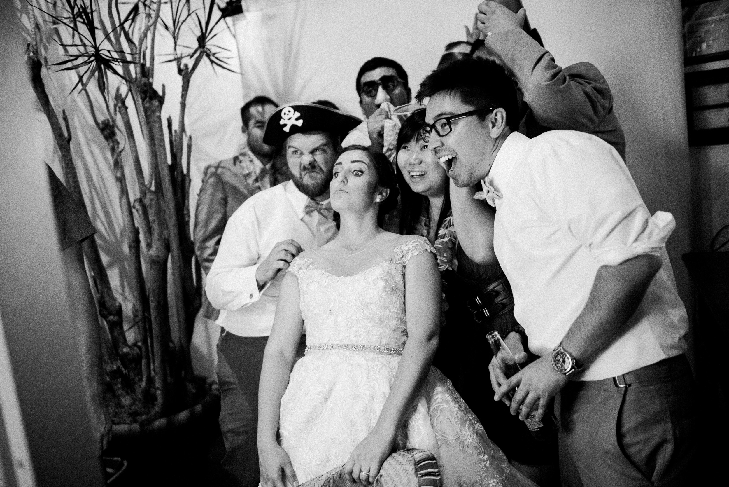Downtown Santa Barbara Wedding 103.jpg