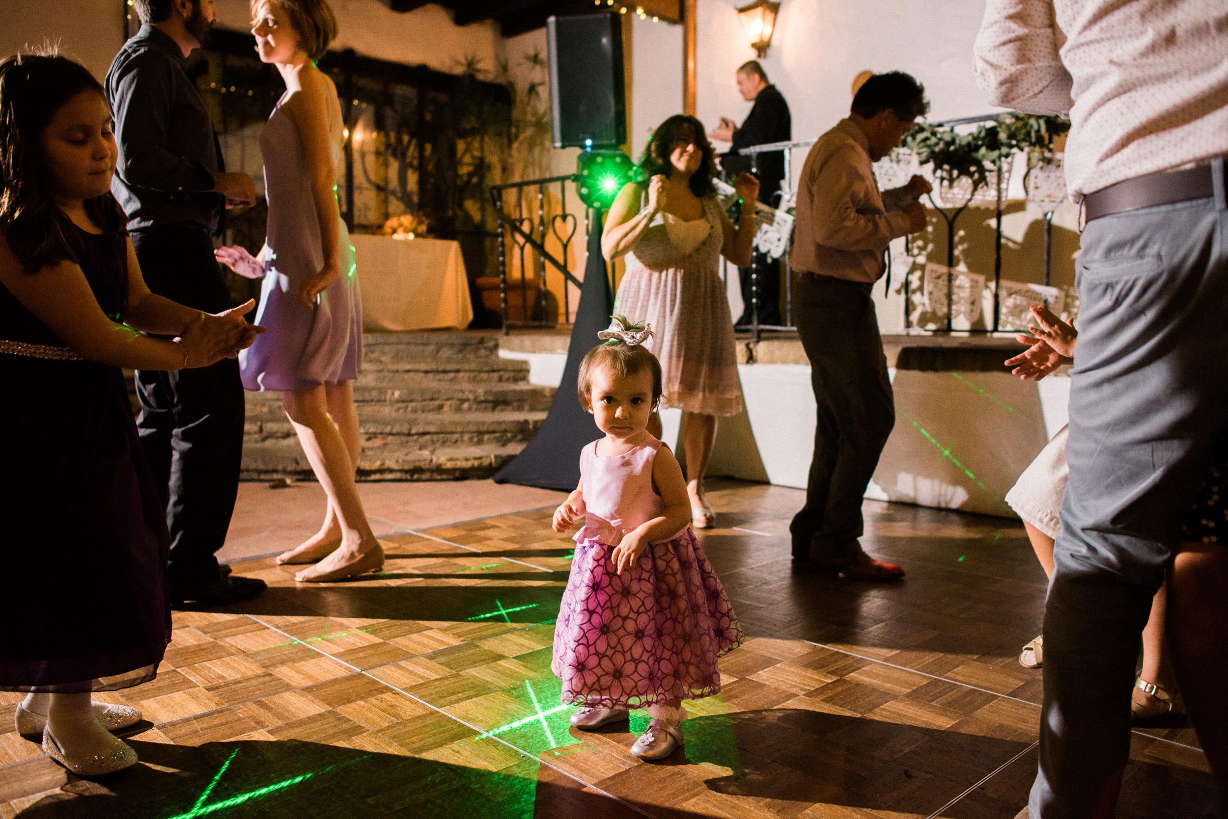 Downtown Santa Barbara Wedding 107.jpg