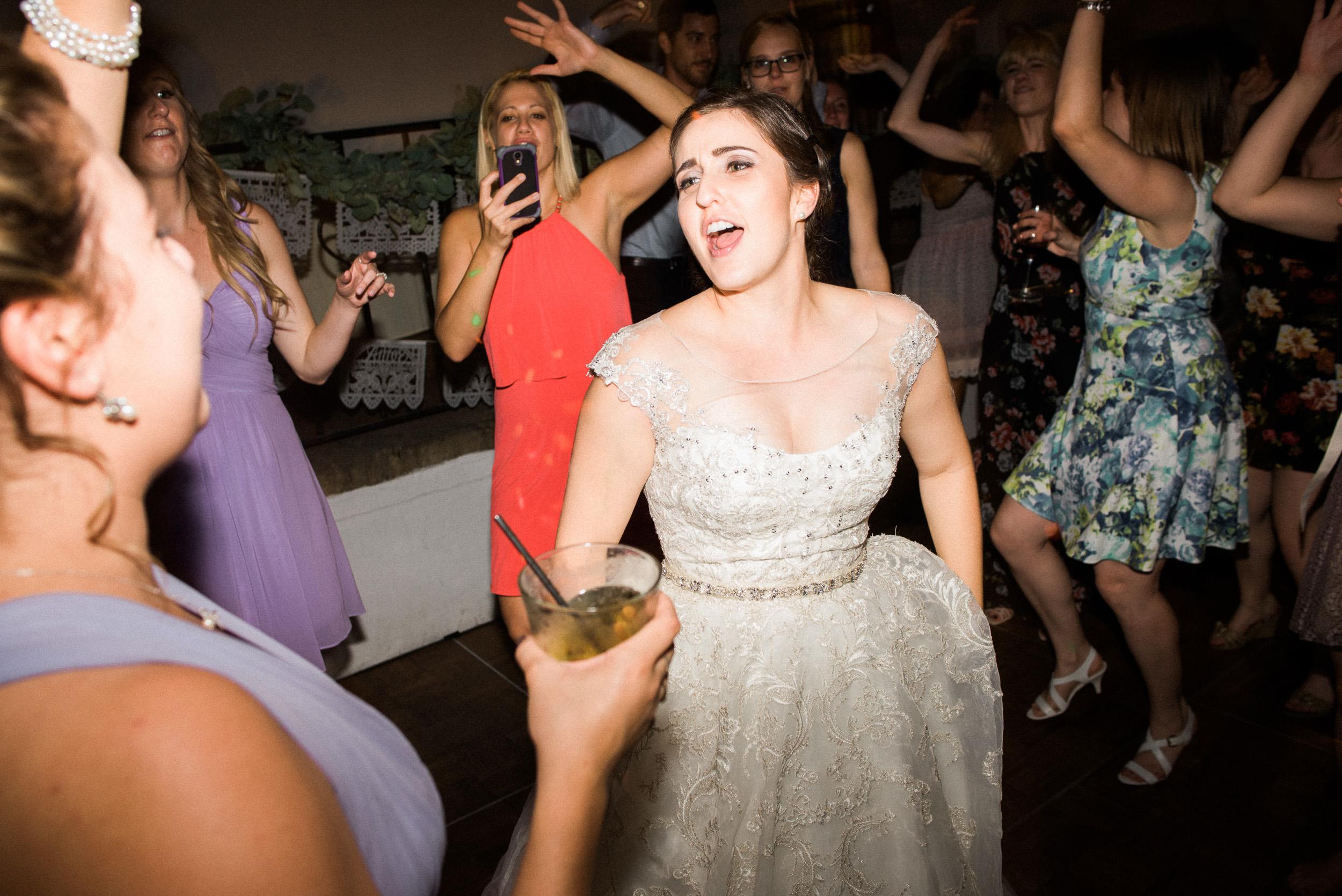 Downtown Santa Barbara Wedding 113.jpg