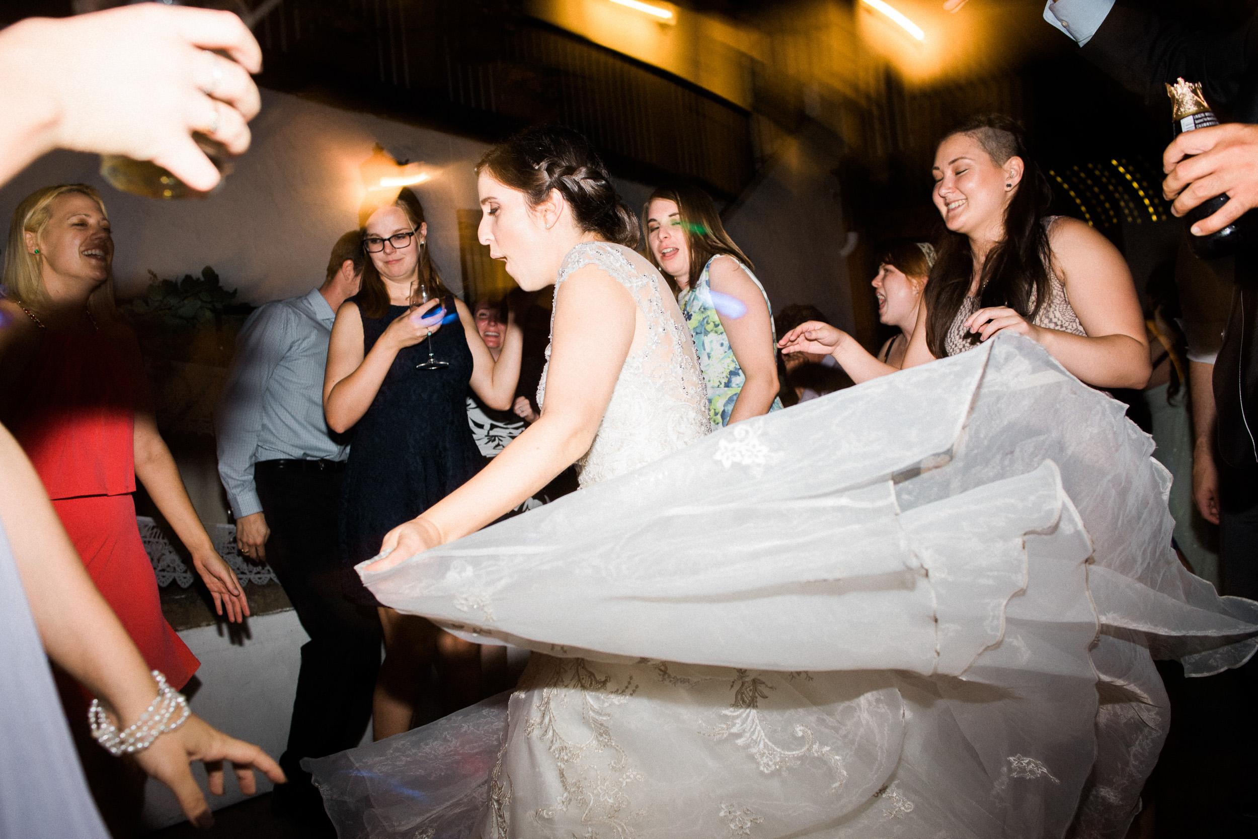 Downtown Santa Barbara Wedding 114.jpg