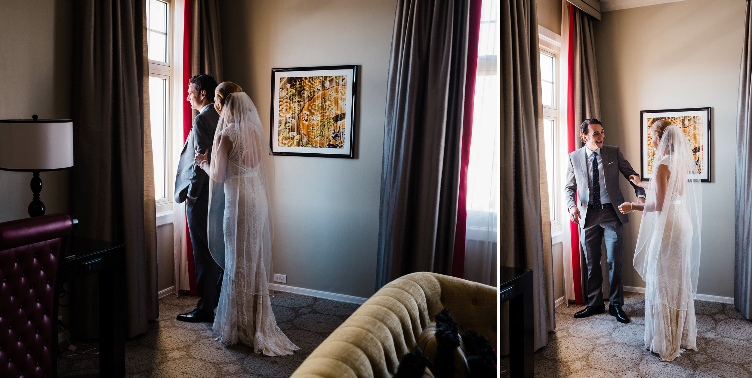 San Francisco City Hall Foreign Cinema Wedding-16.jpg