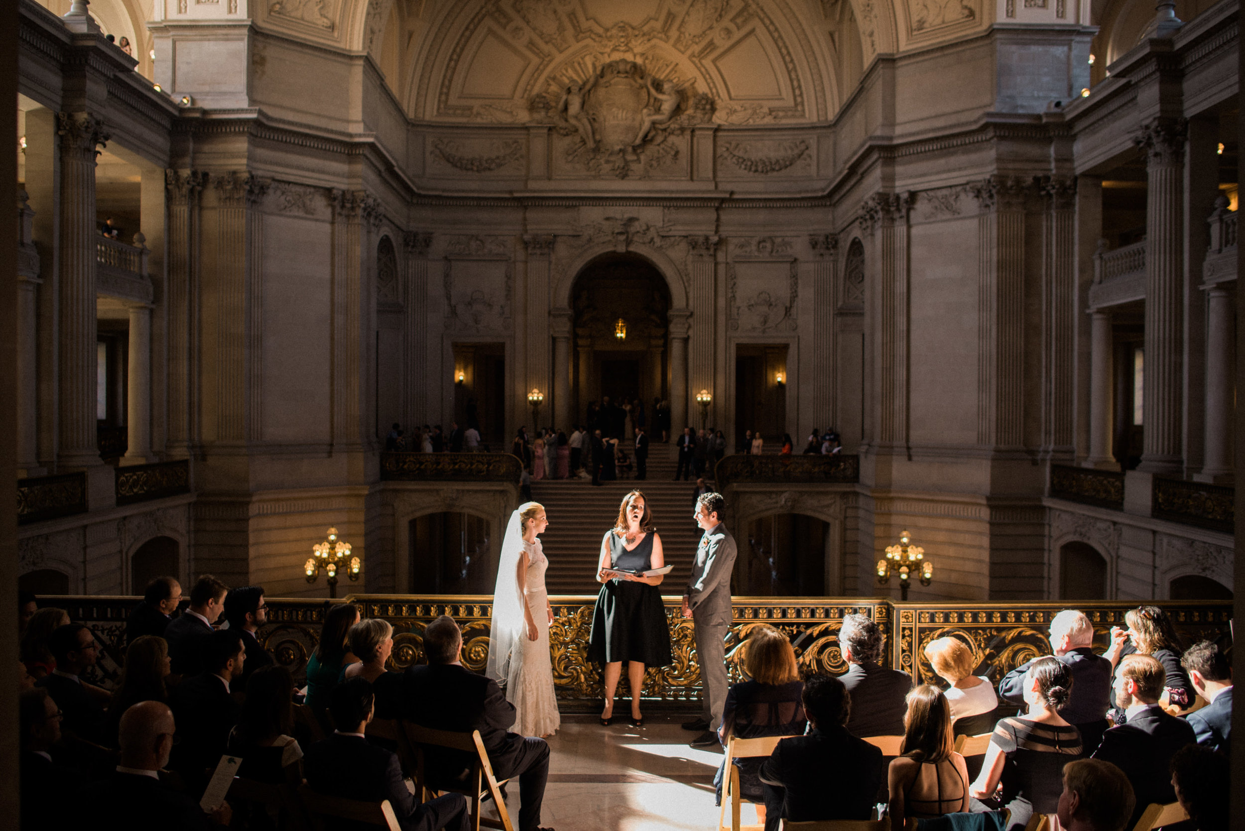 San Francisco City Hall Foreign Cinema Wedding-27.jpg