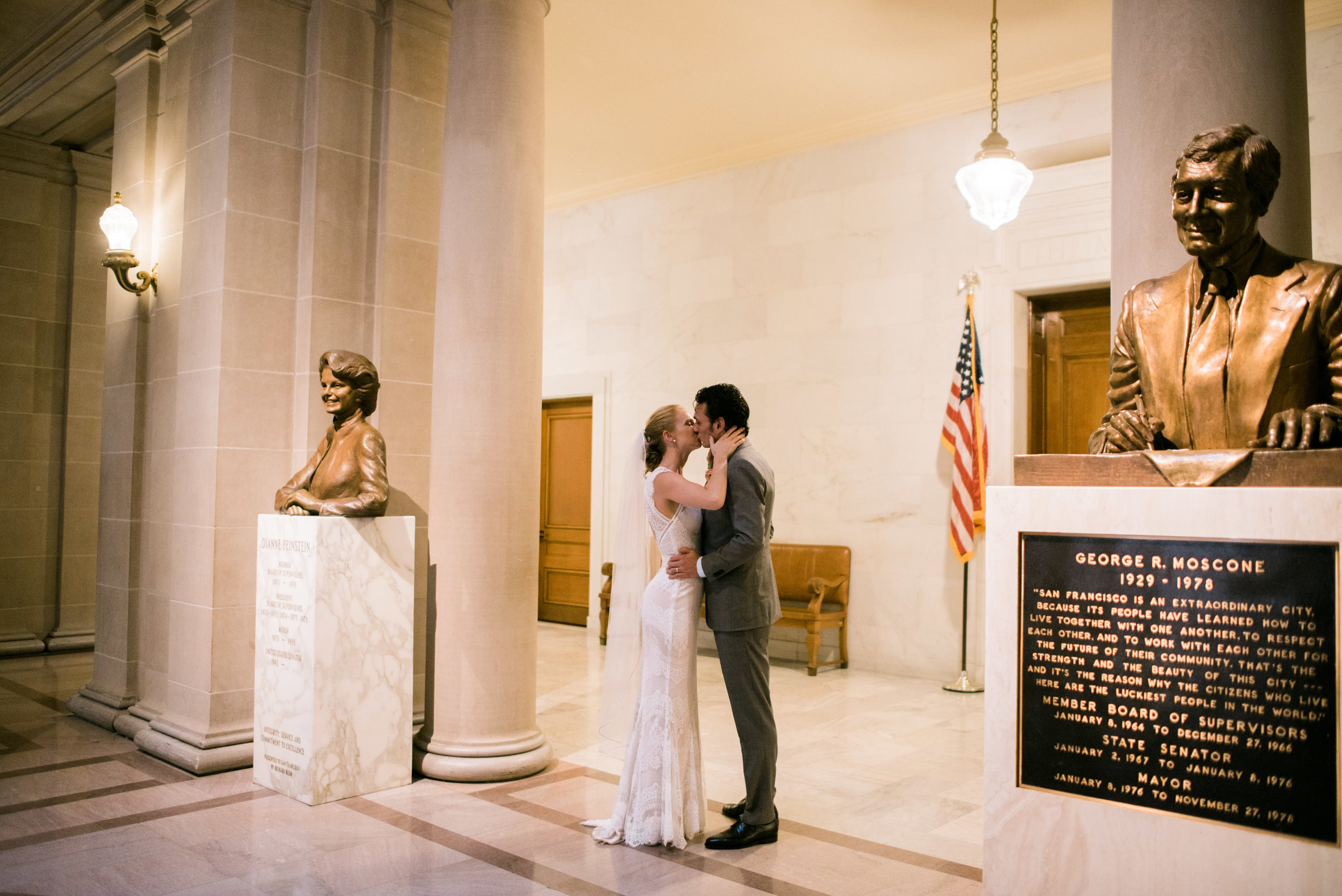 San Francisco City Hall Foreign Cinema Wedding-32.jpg