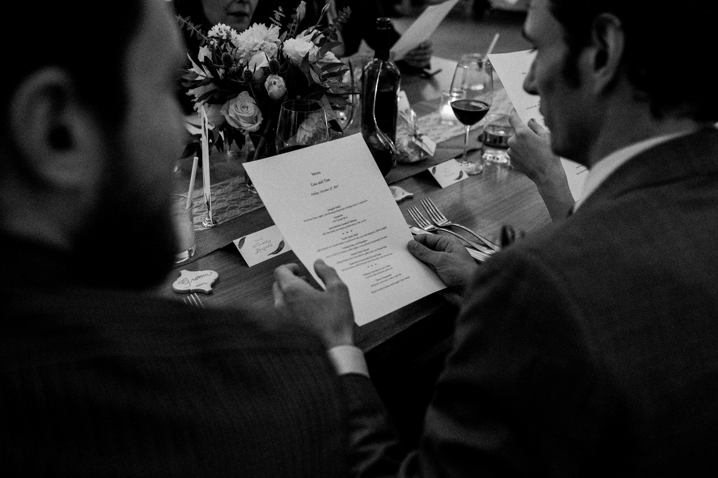 San Francisco City Hall Foreign Cinema Wedding-61.jpg