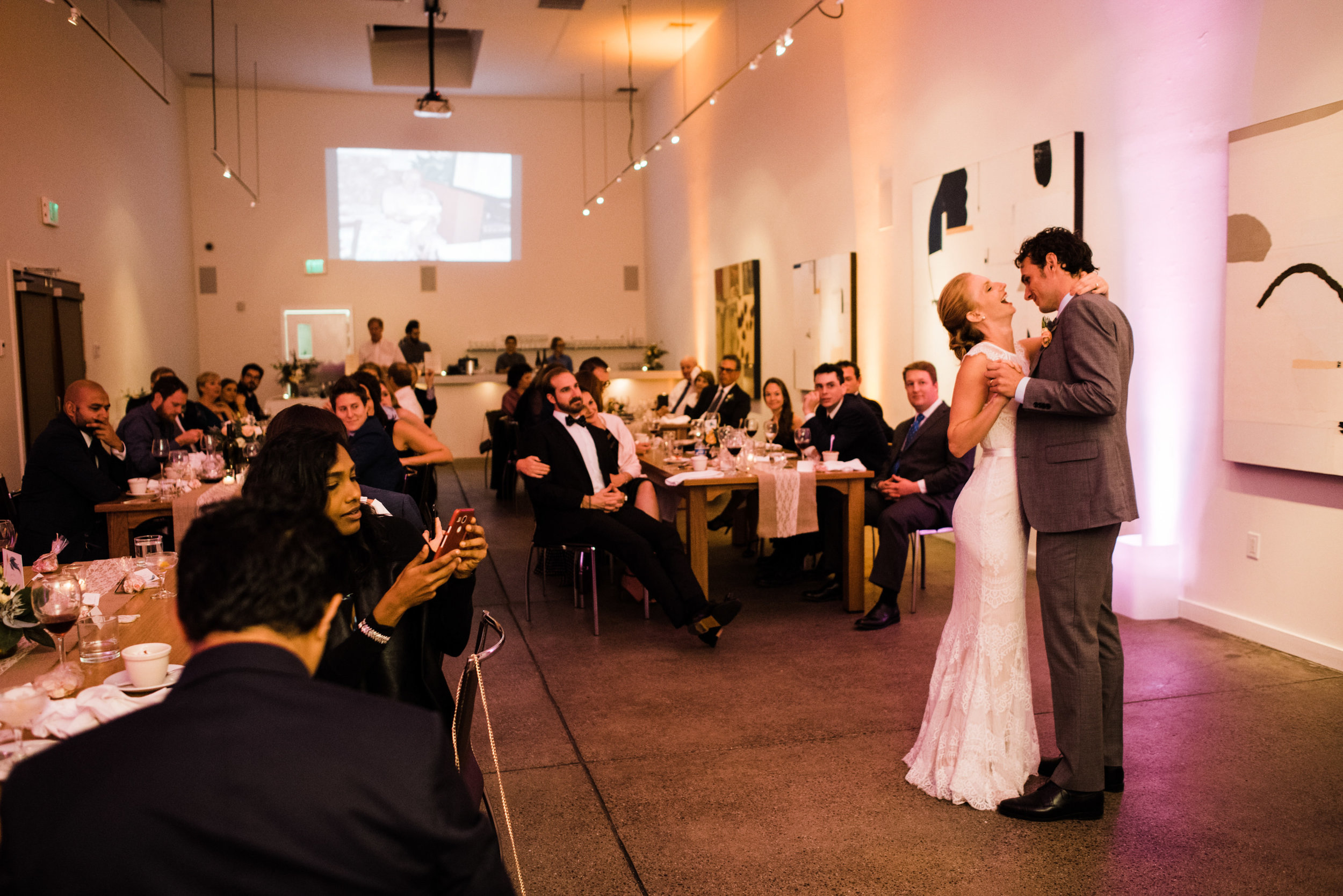 San Francisco City Hall Foreign Cinema Wedding-69.jpg