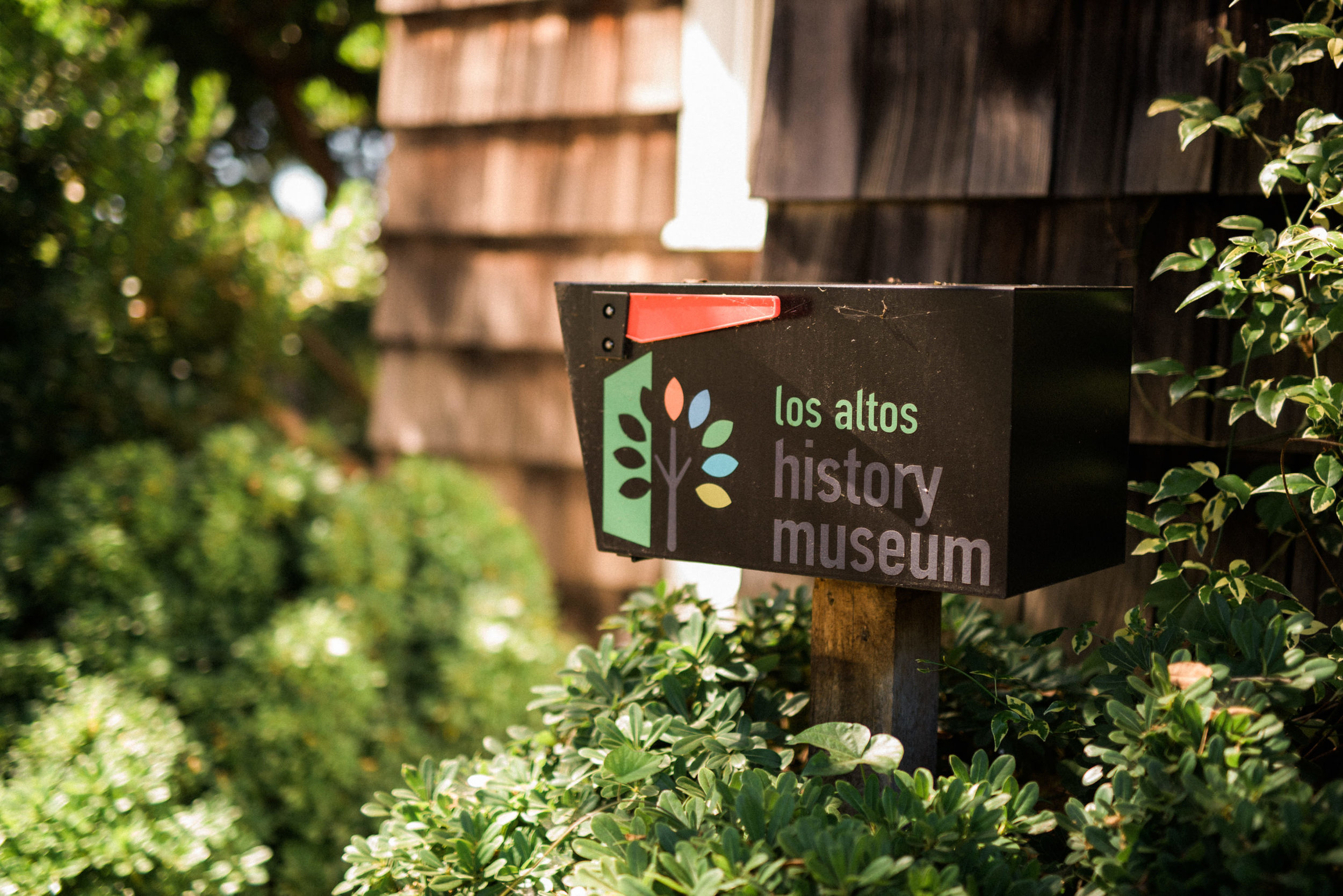 Los Altos HIstory Museum Wedding-20.jpg