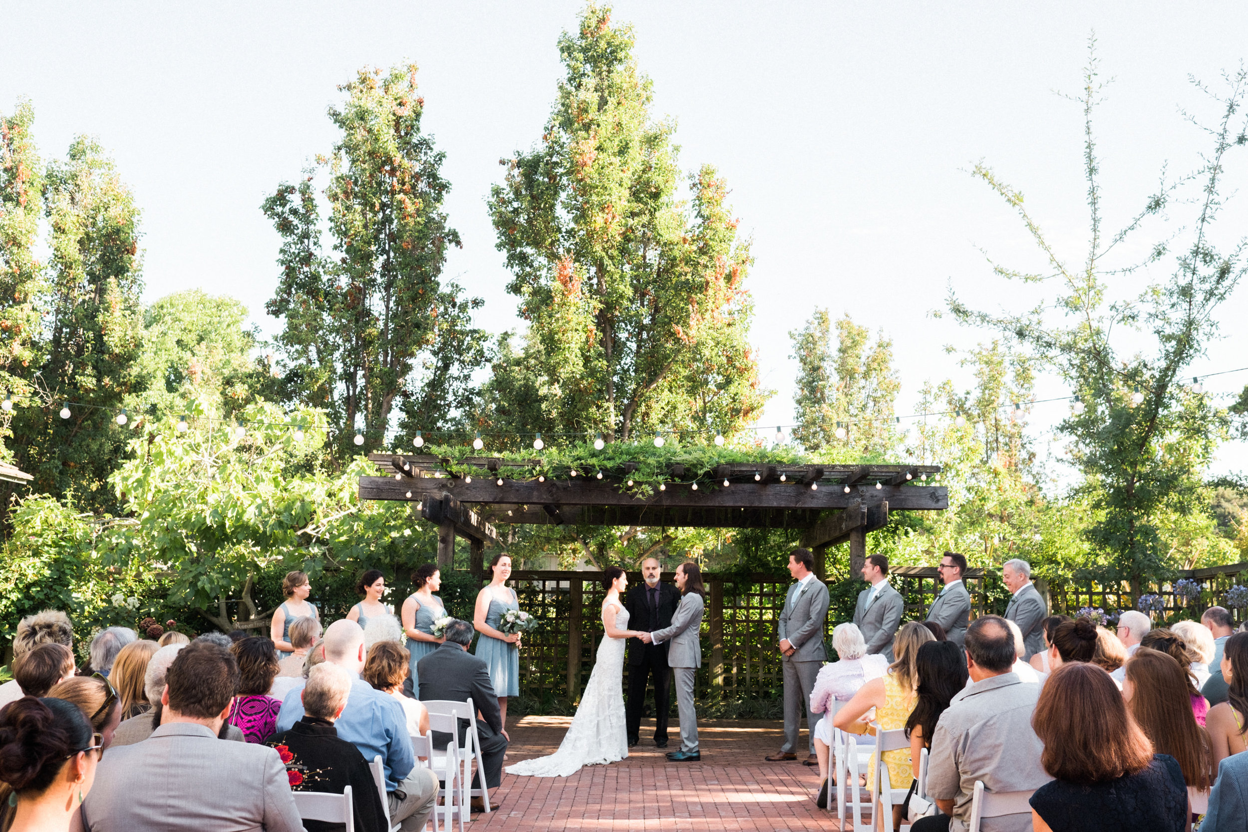 Los Altos HIstory Museum Wedding-35.jpg