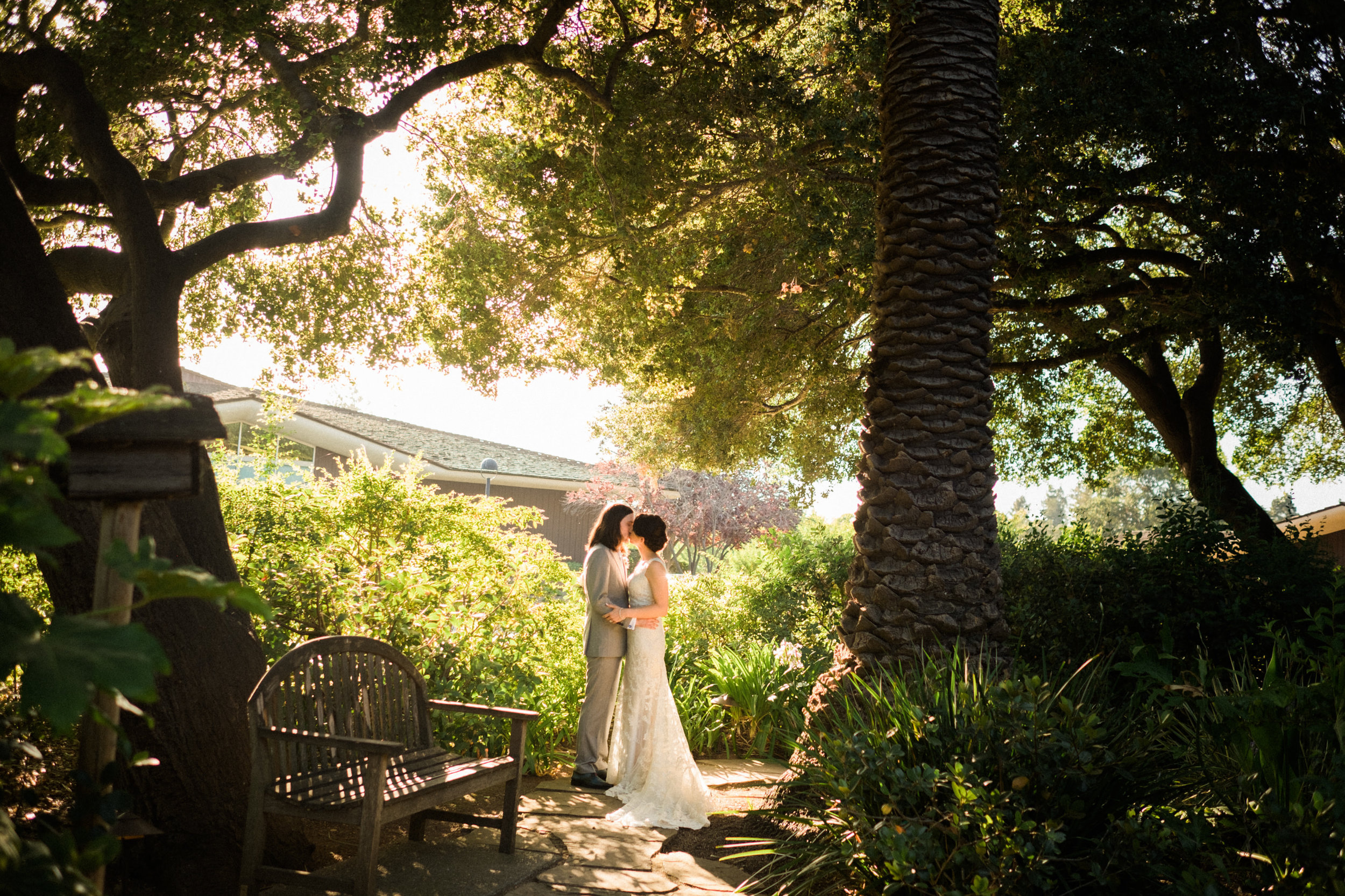 Los Altos HIstory Museum Wedding-53.jpg