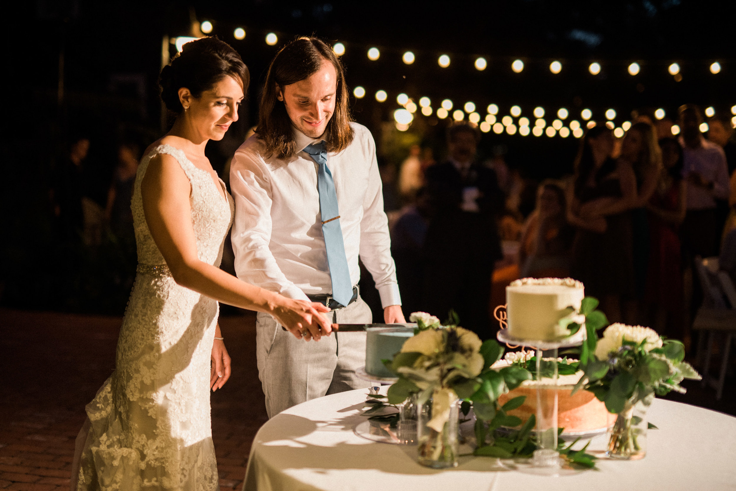 Los Altos HIstory Museum Wedding-70.jpg